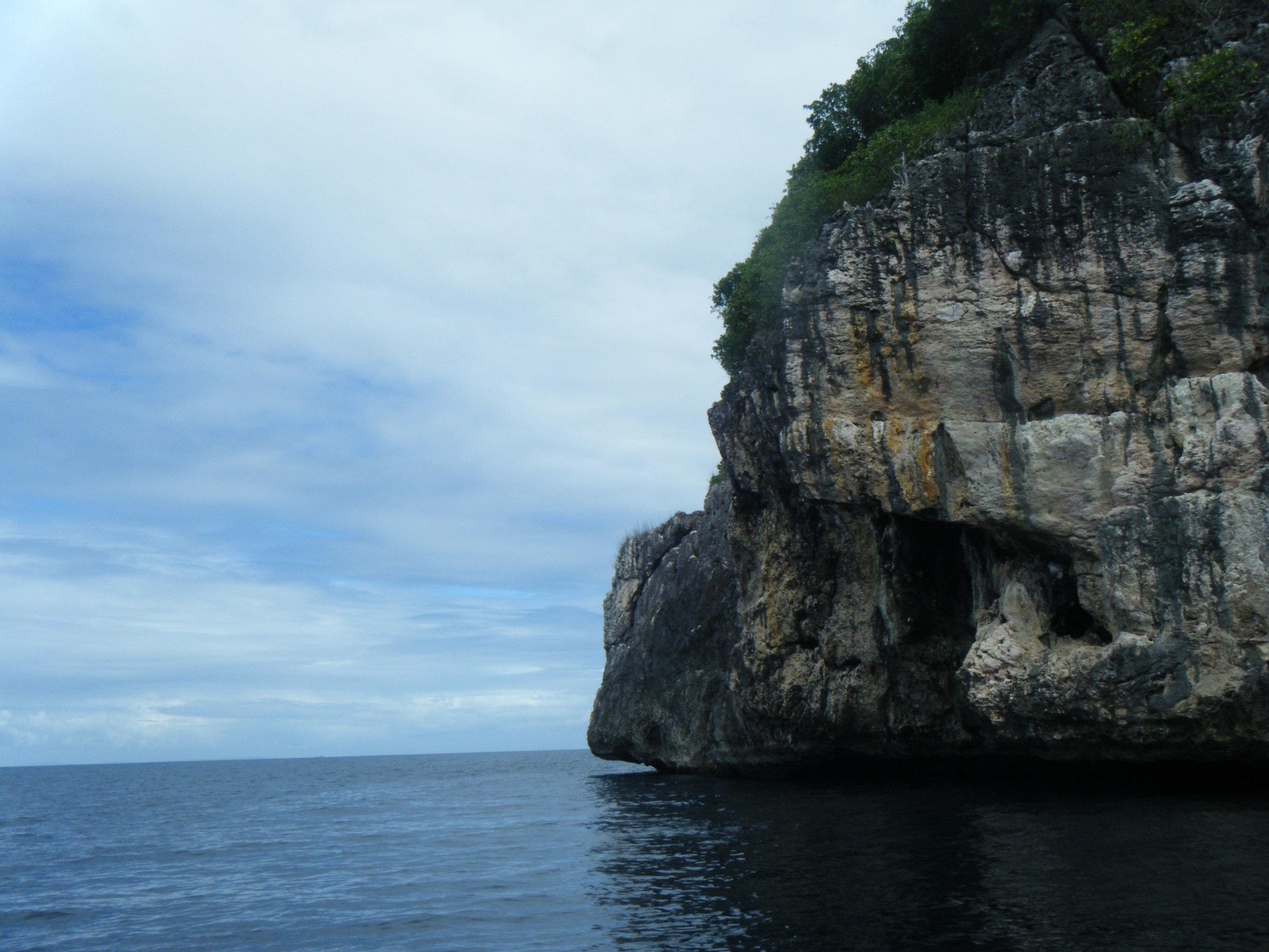Gato Island Marine Sanctuary.jpg