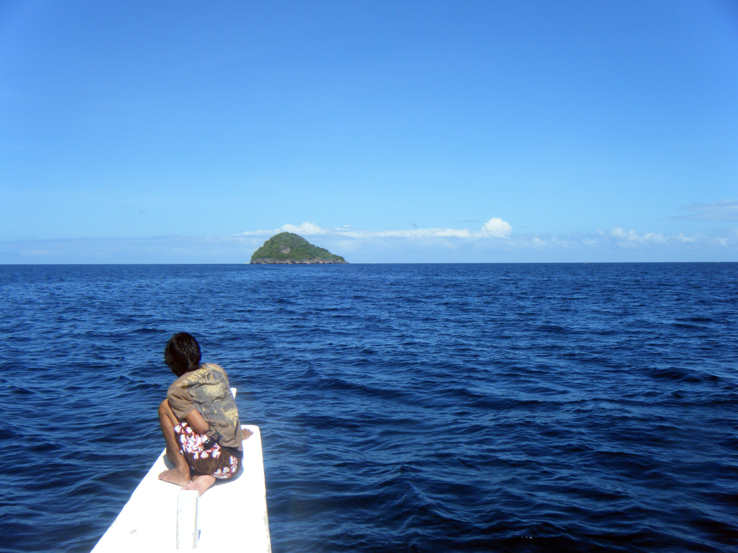 Gato Island.jpg