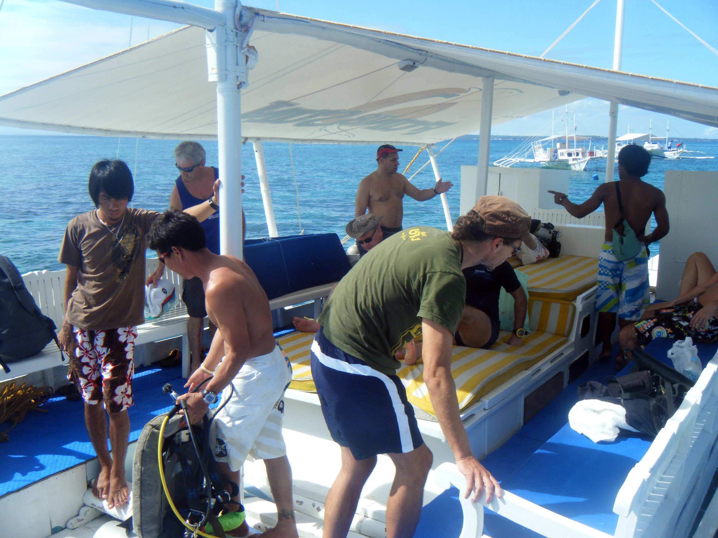 on the dive boat.jpg