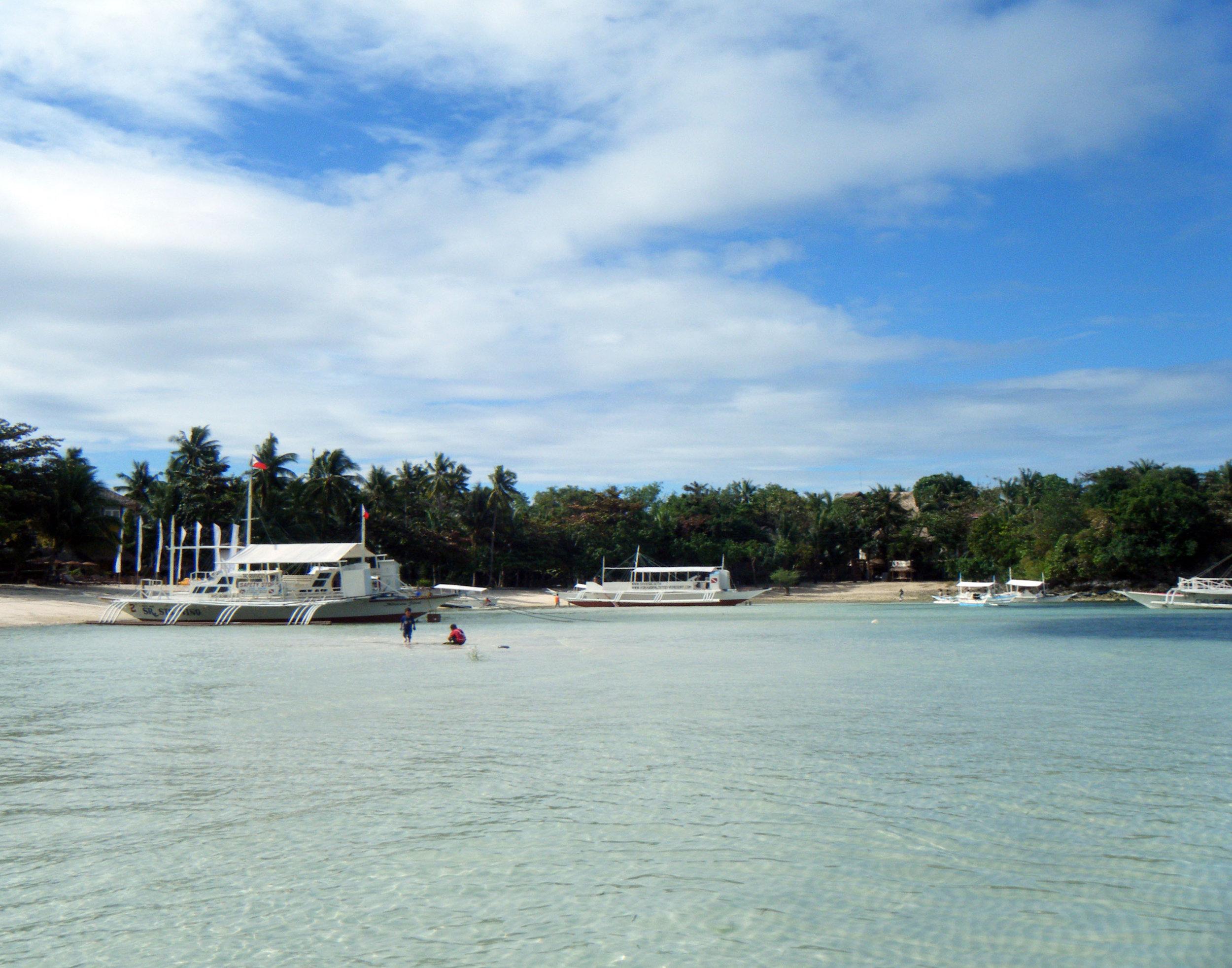 beautiful Malapascua.jpg