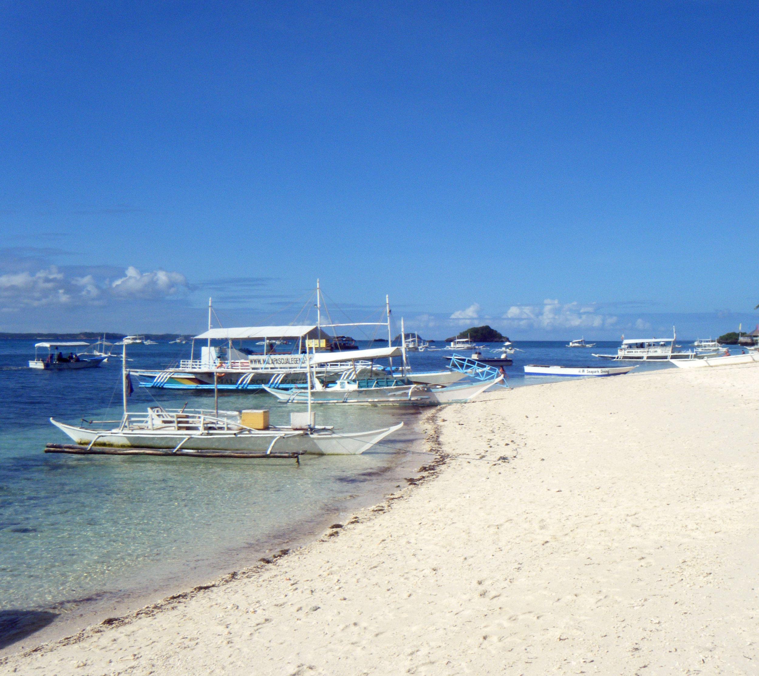 The Visayas.jpg