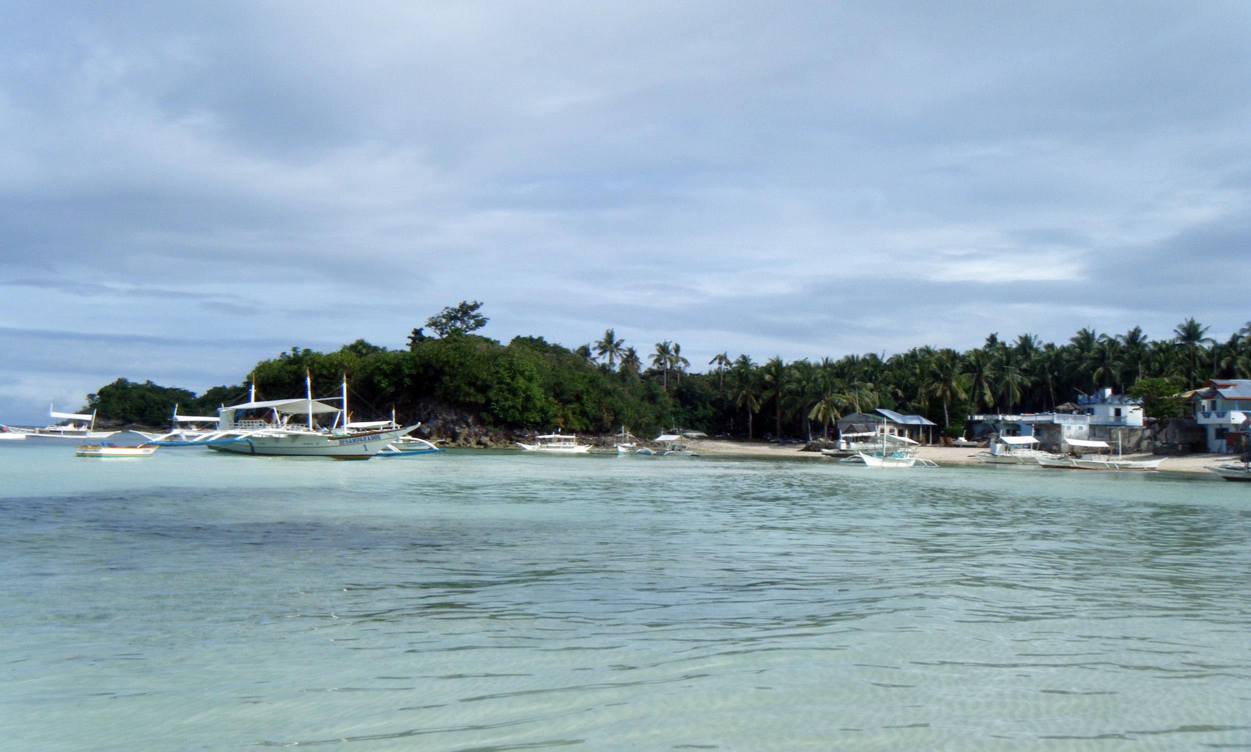 leaving Malapascua.jpg