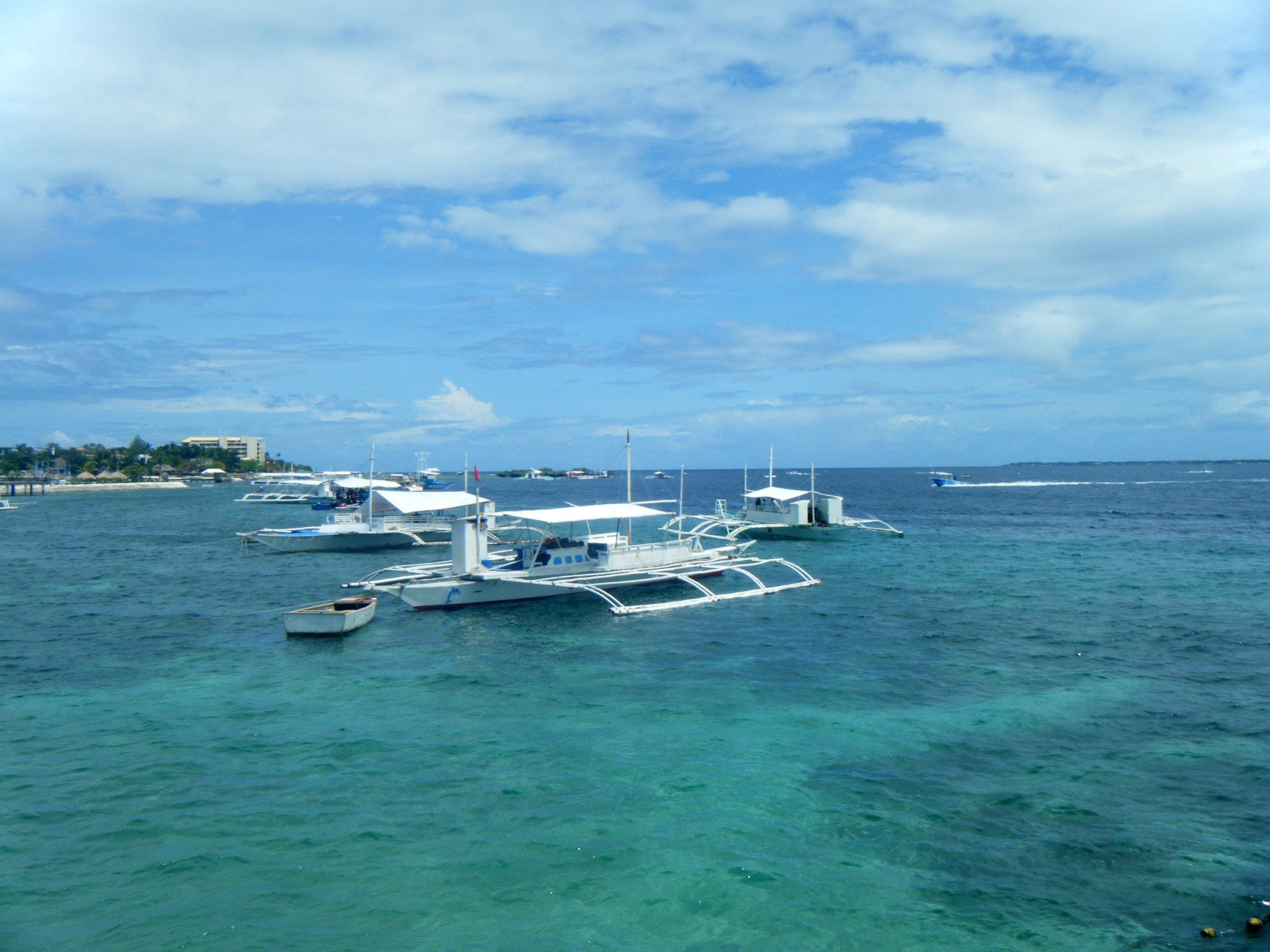 reefs of Mactan.jpg