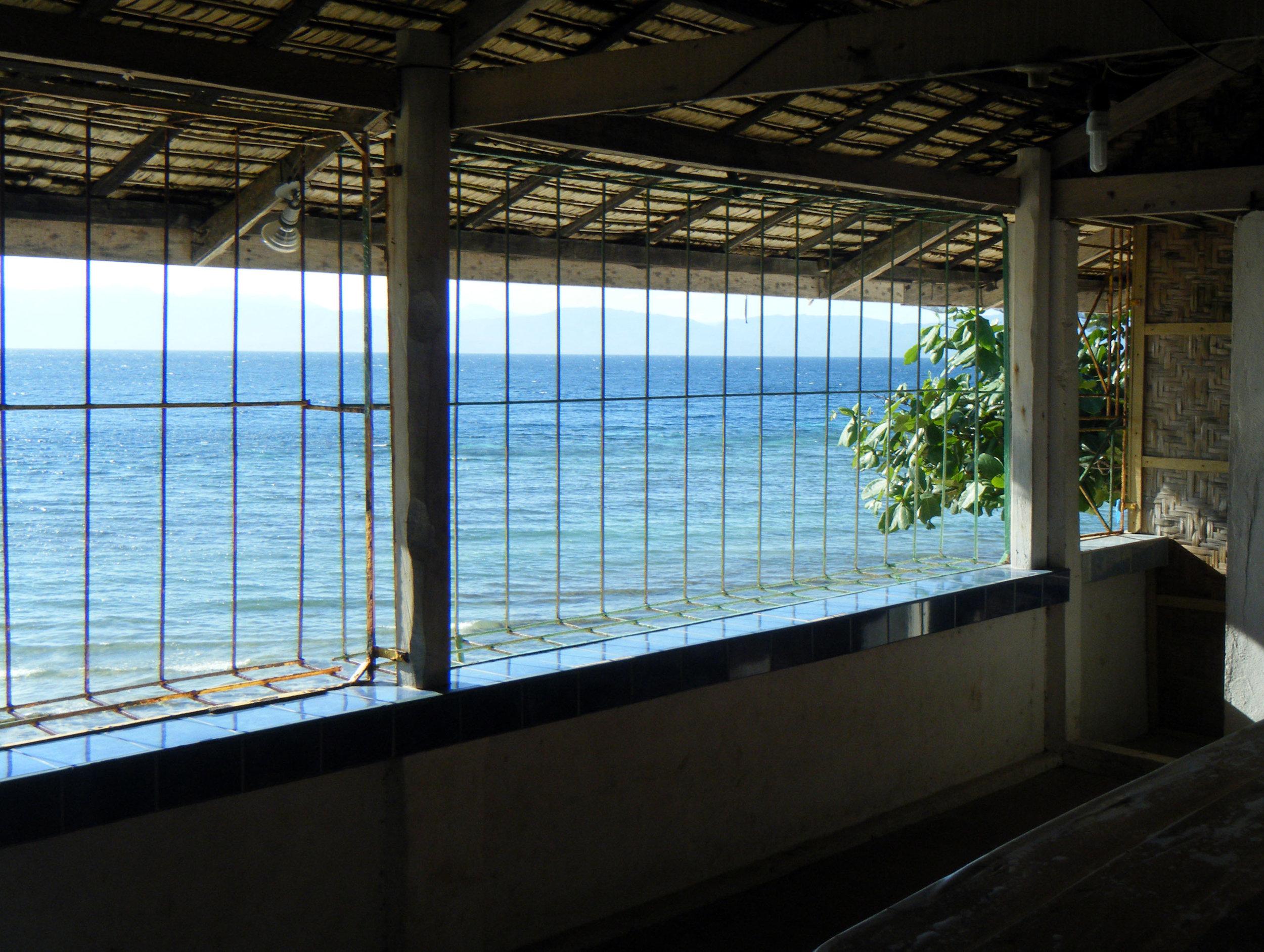 Clarita's prison.jpg