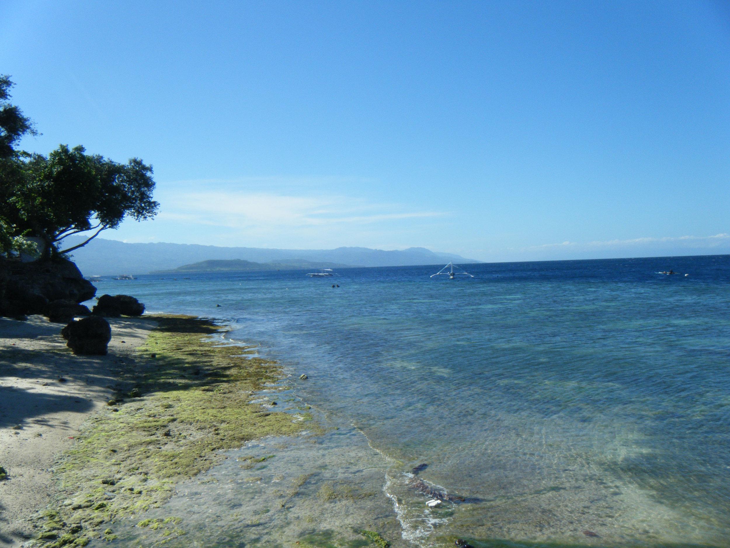 Panagsama Beach.jpg