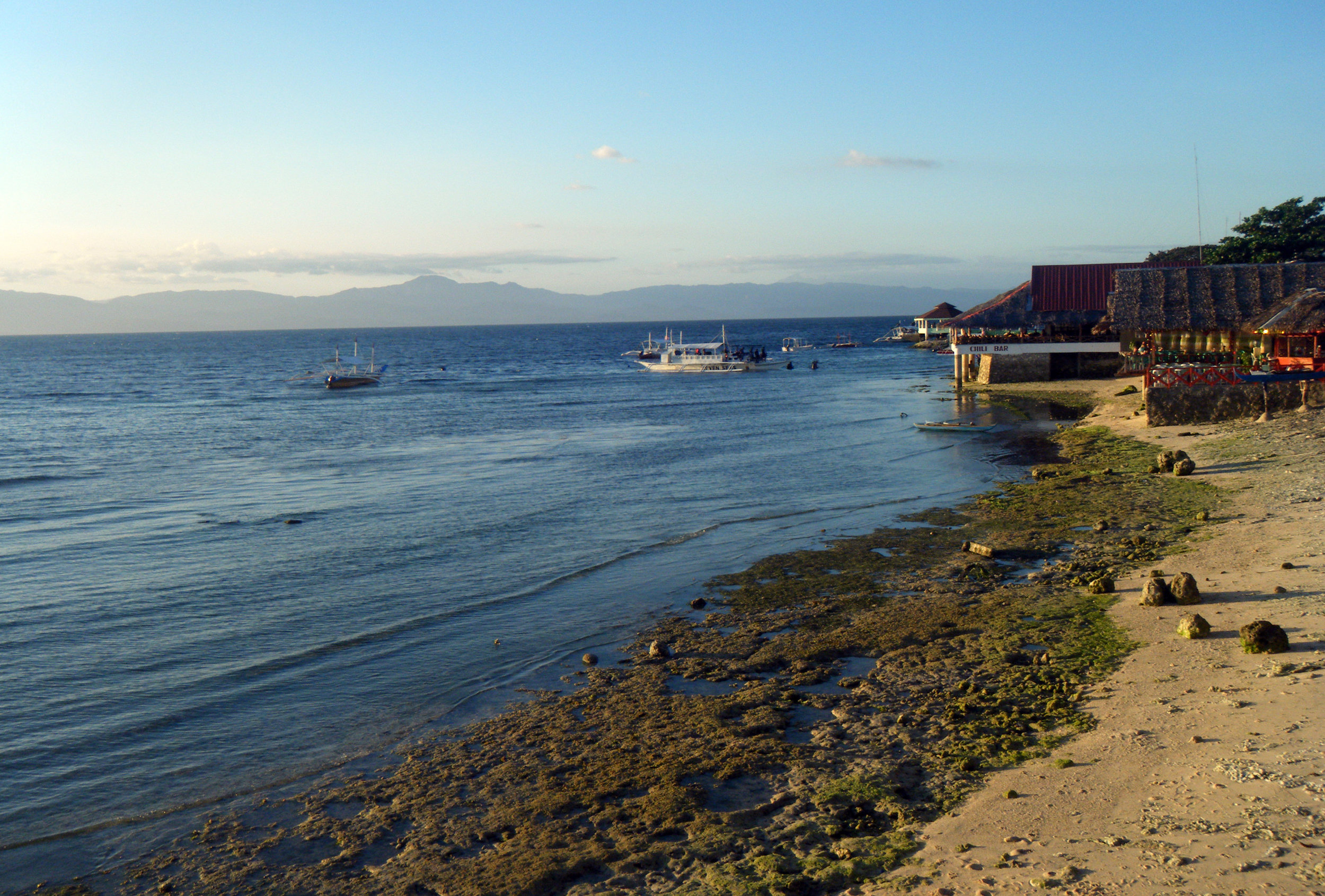 Panagsama Beach 2-10-13.jpg