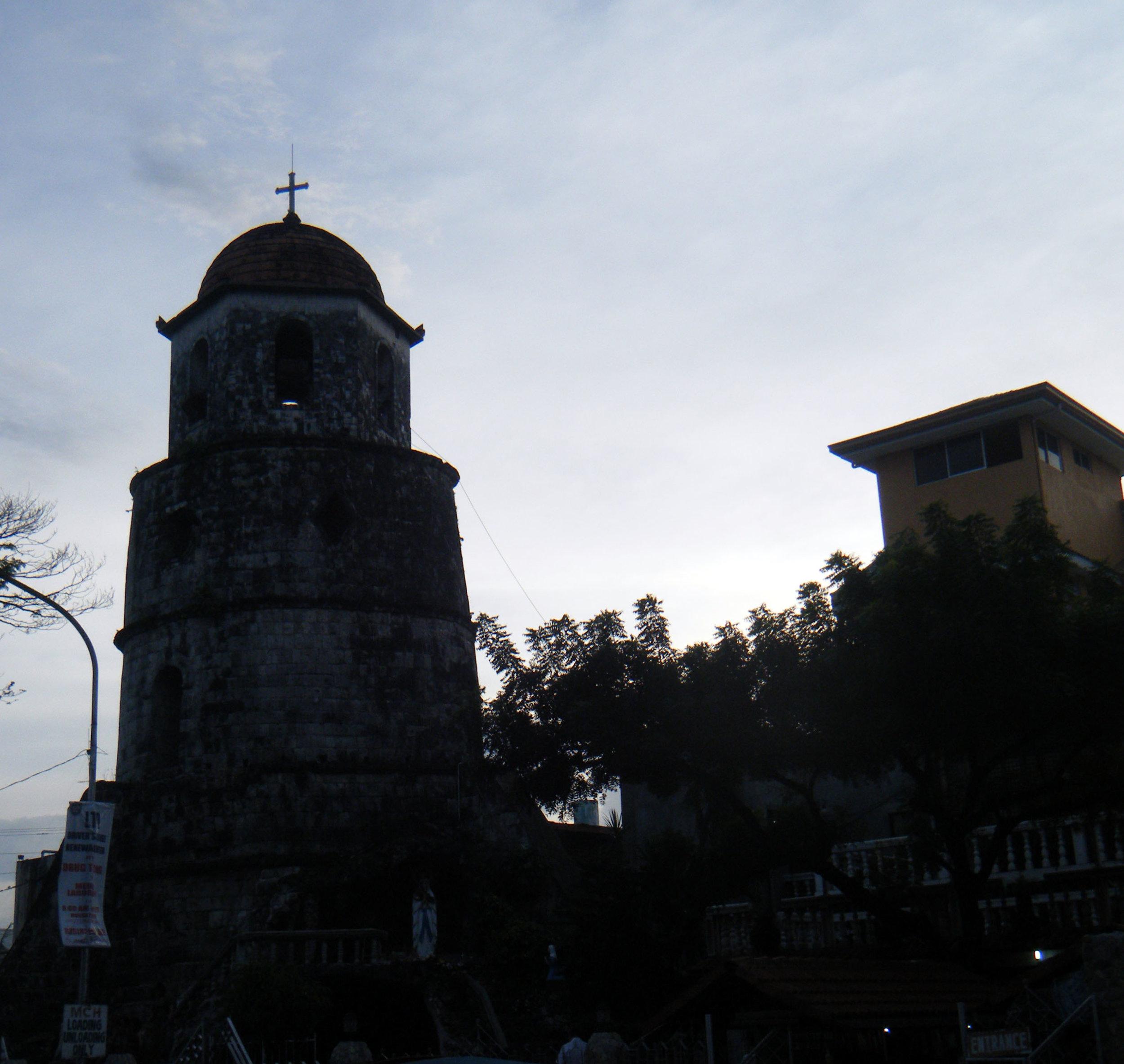 the watchtower.jpg