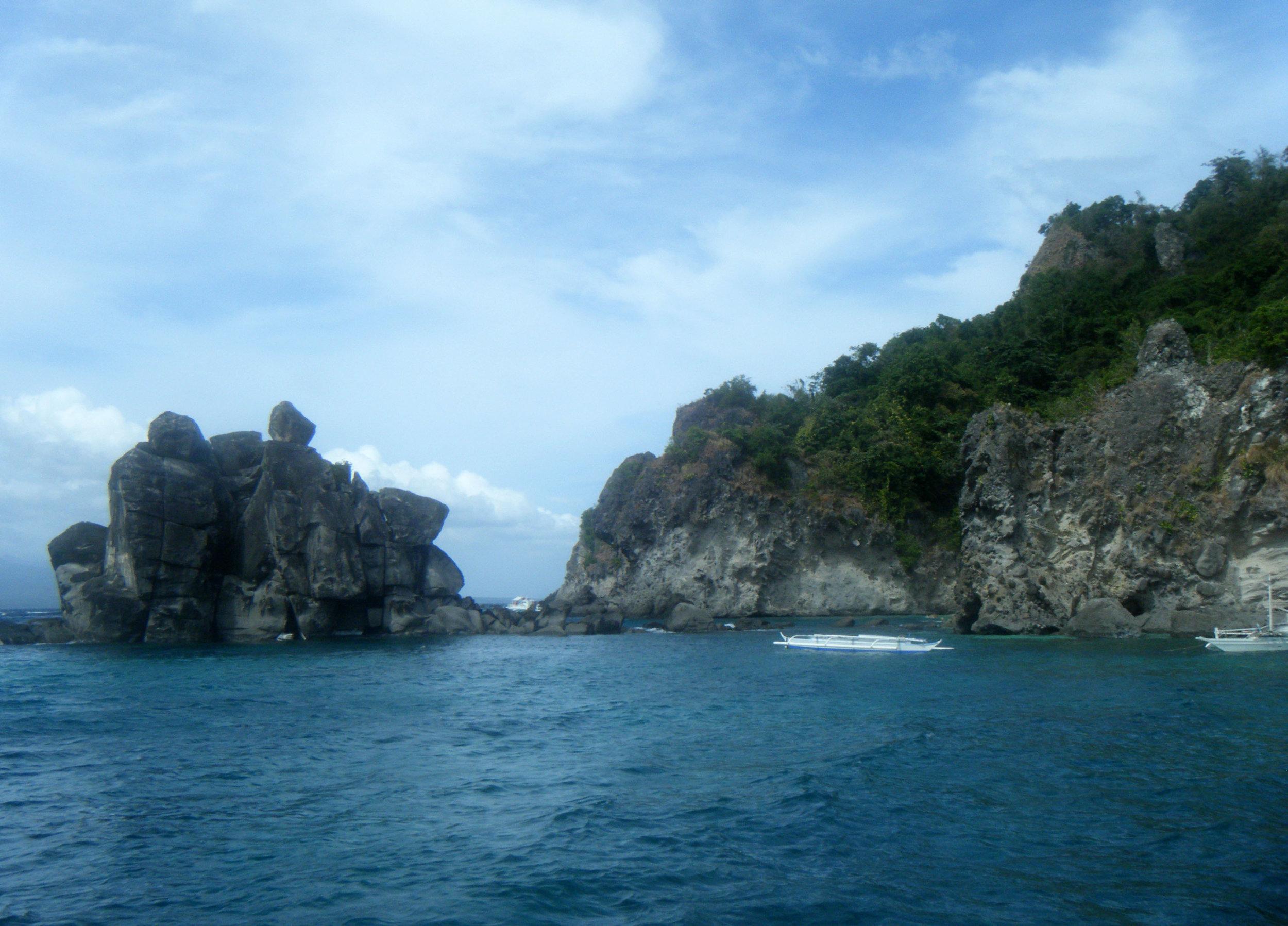 Apo Island.jpg