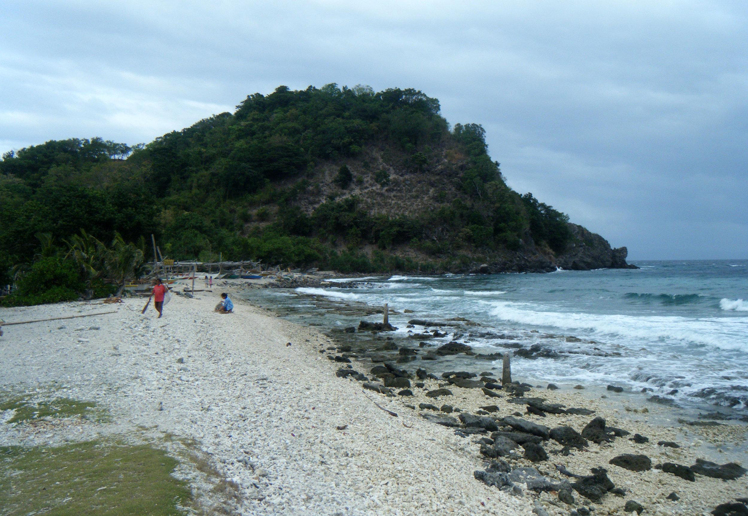 beach near marine sanctuary.jpg