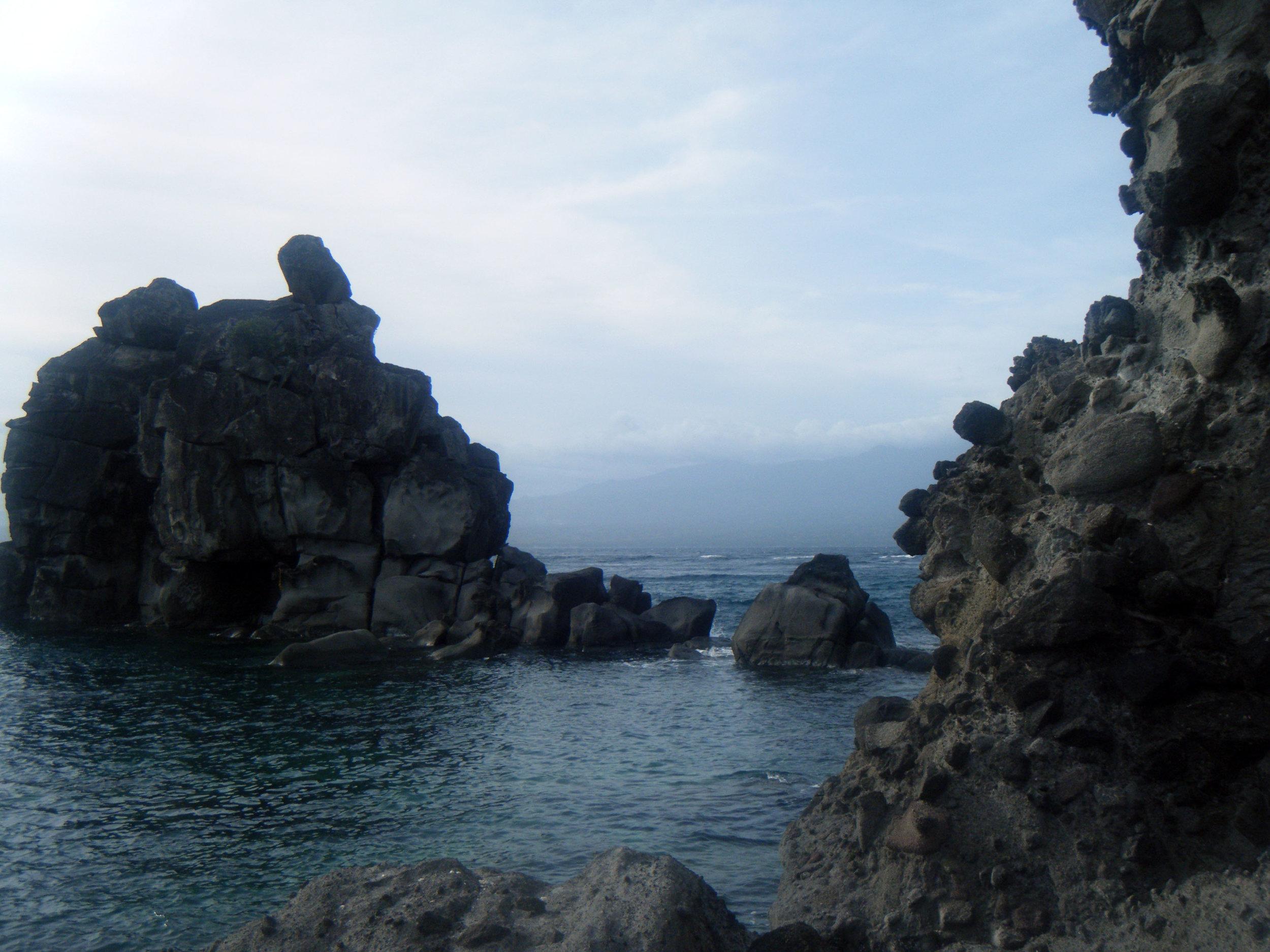 beautiful coastlines.jpg