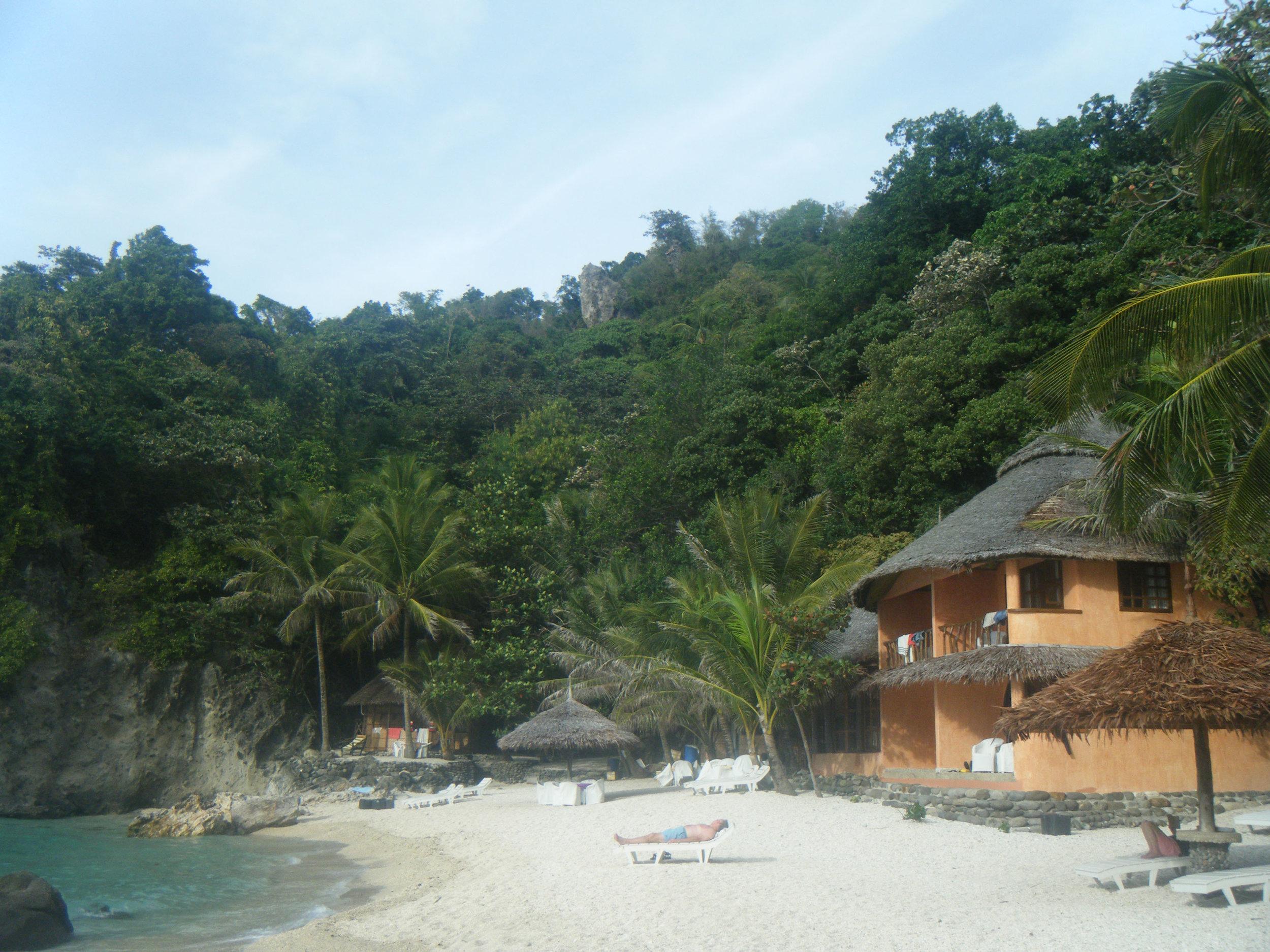 coral skeleton beach.jpg