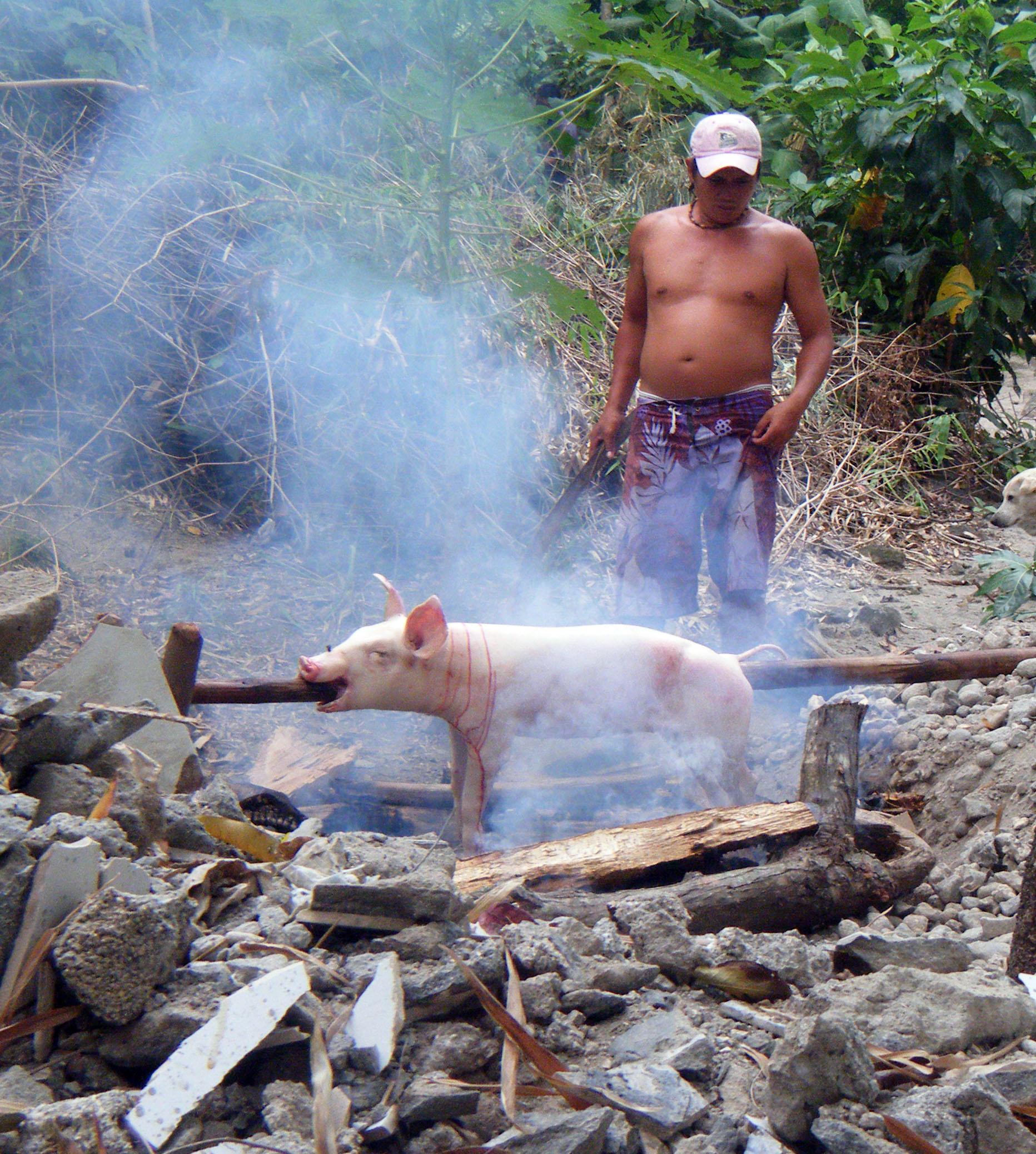 Filipino rednecks.jpg