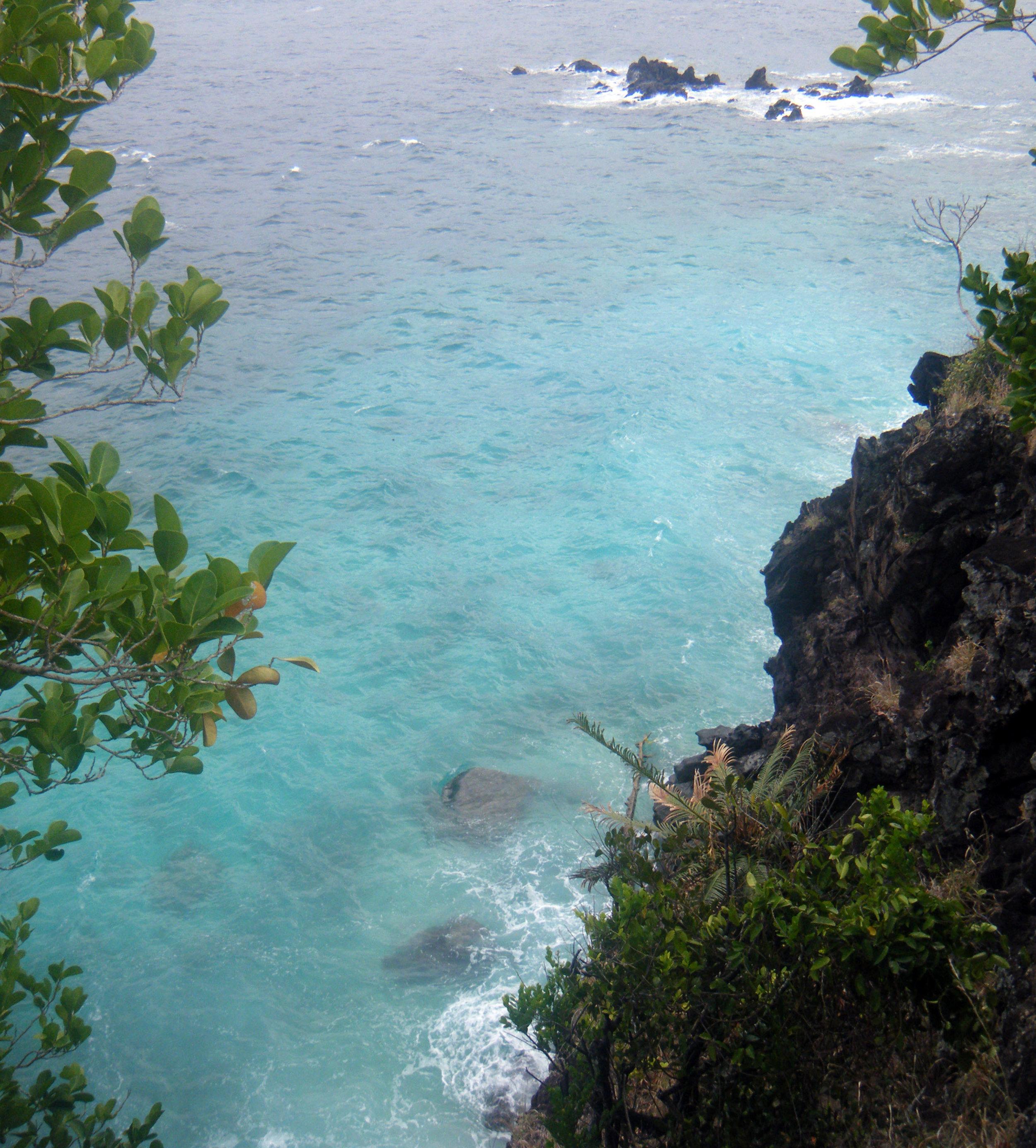 turqouise waters.jpg