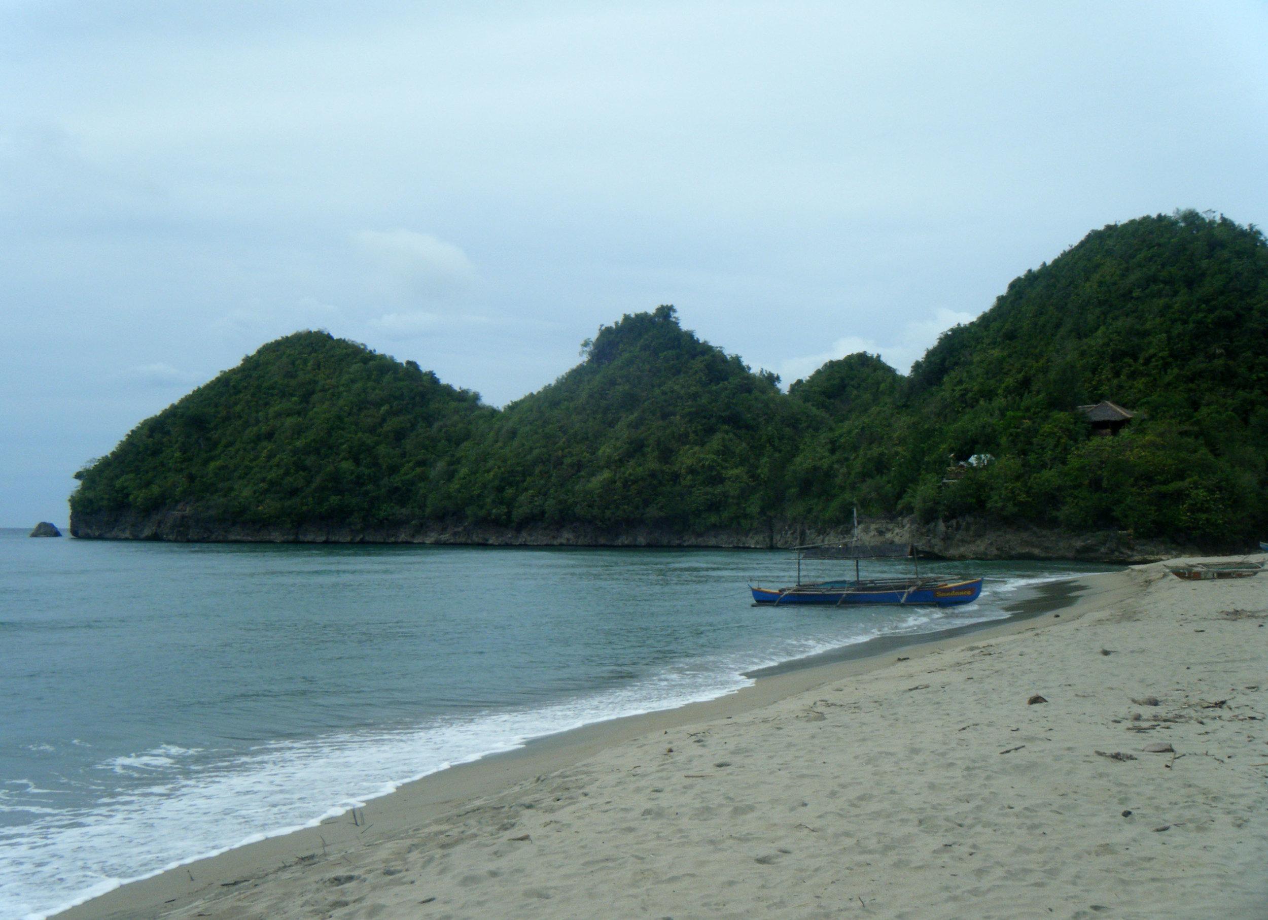 near Sulu Beach Resort.jpg