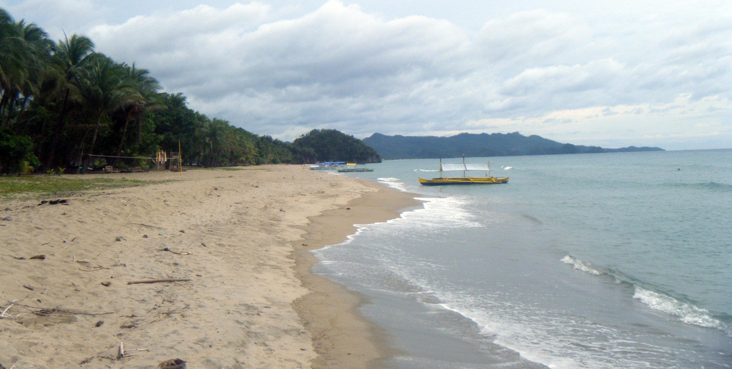 Sugar Beach 2-20-13.jpg