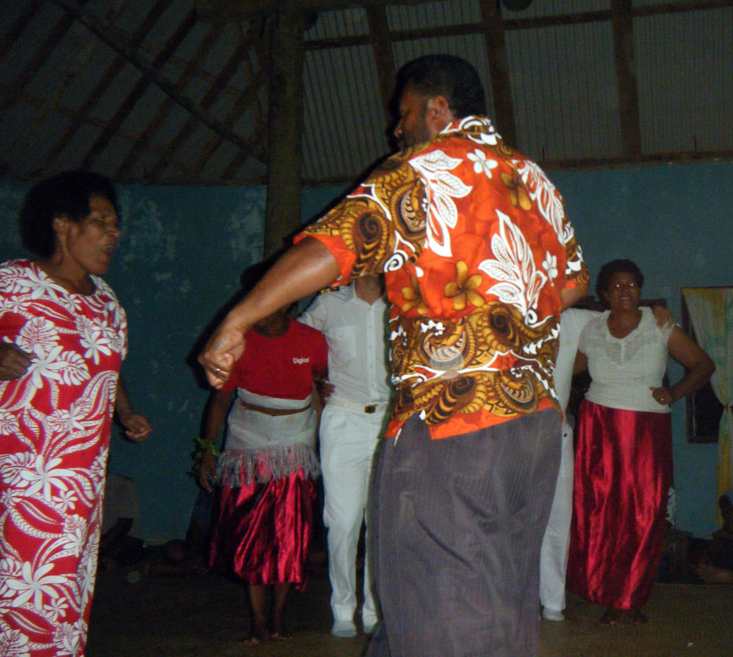 Fijian dancing.jpg