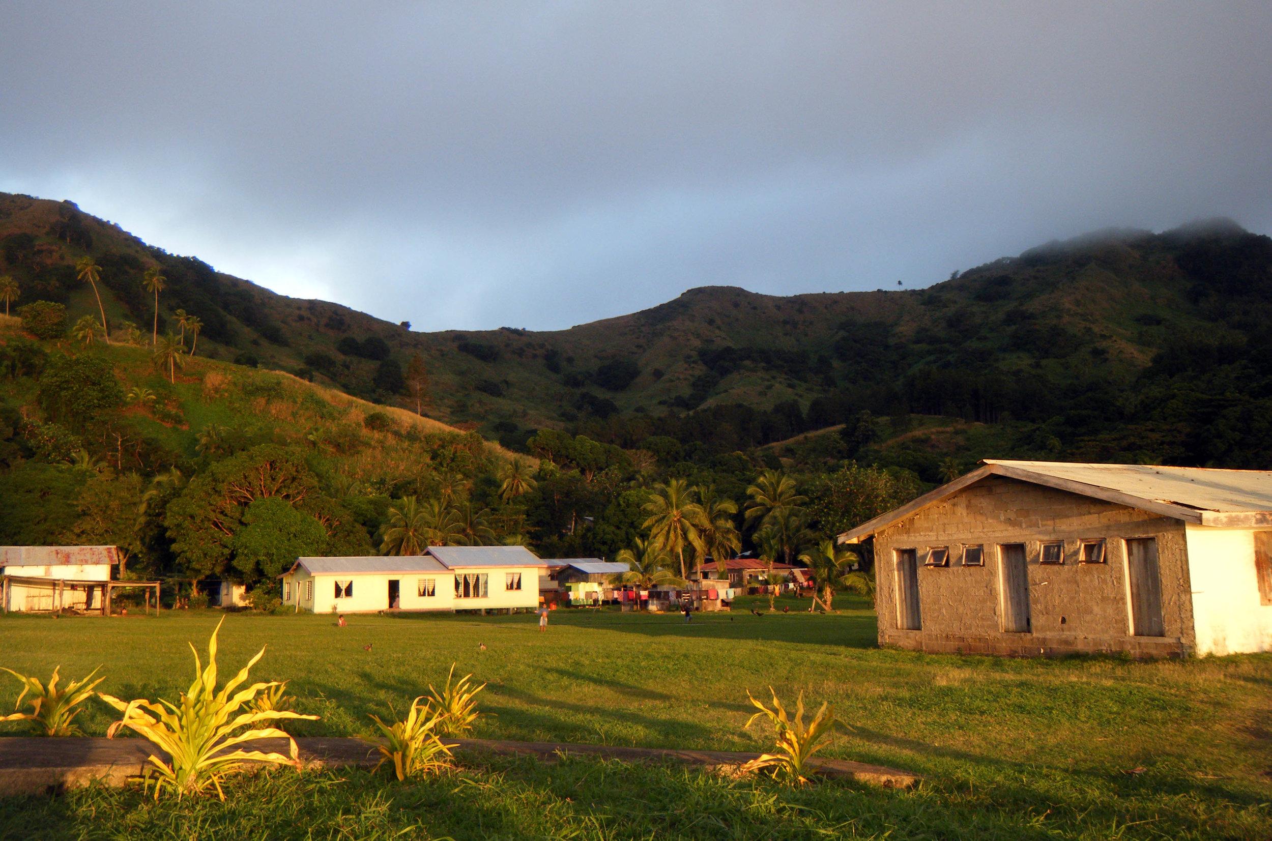 peaceful village.jpg