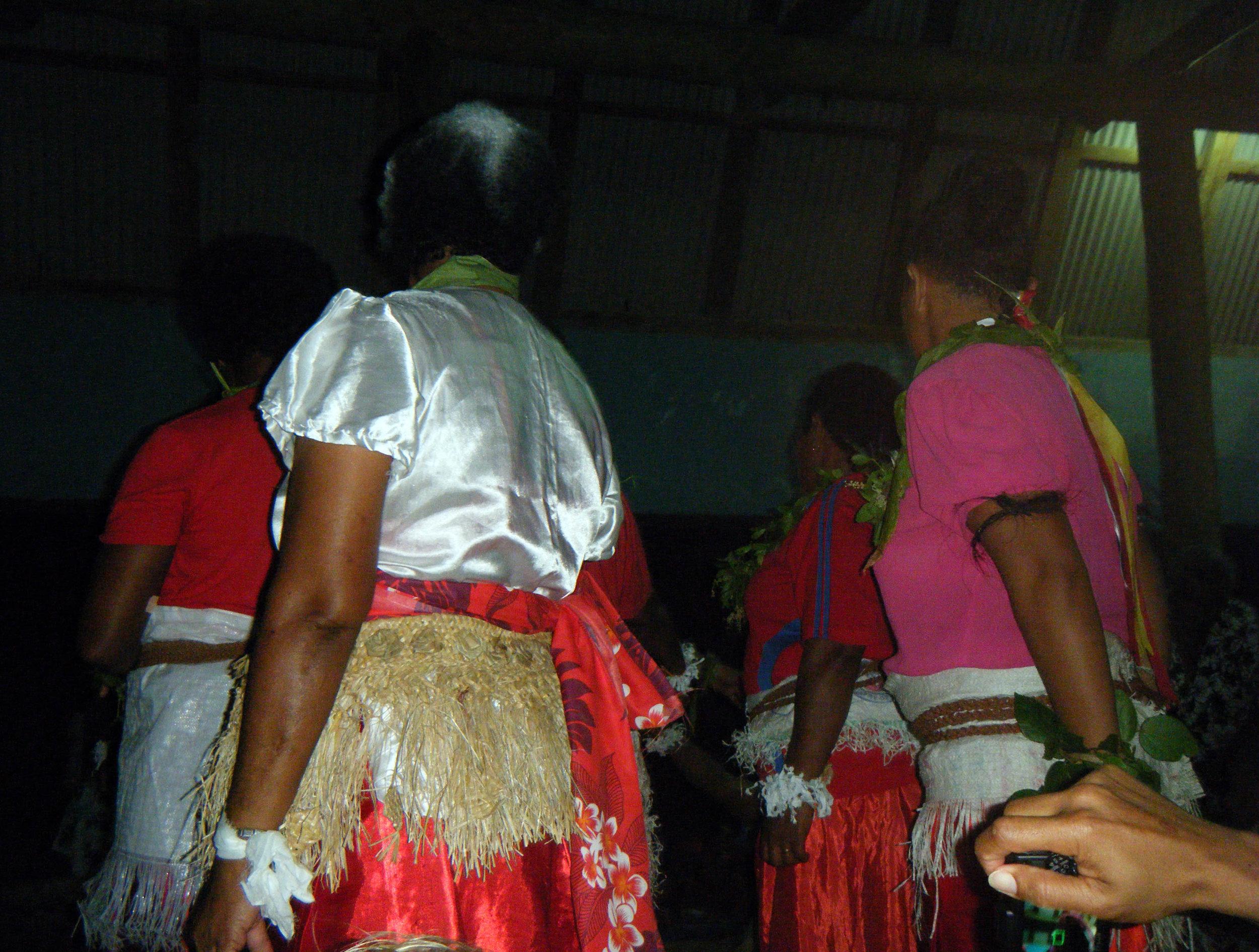 traditional dress.jpg