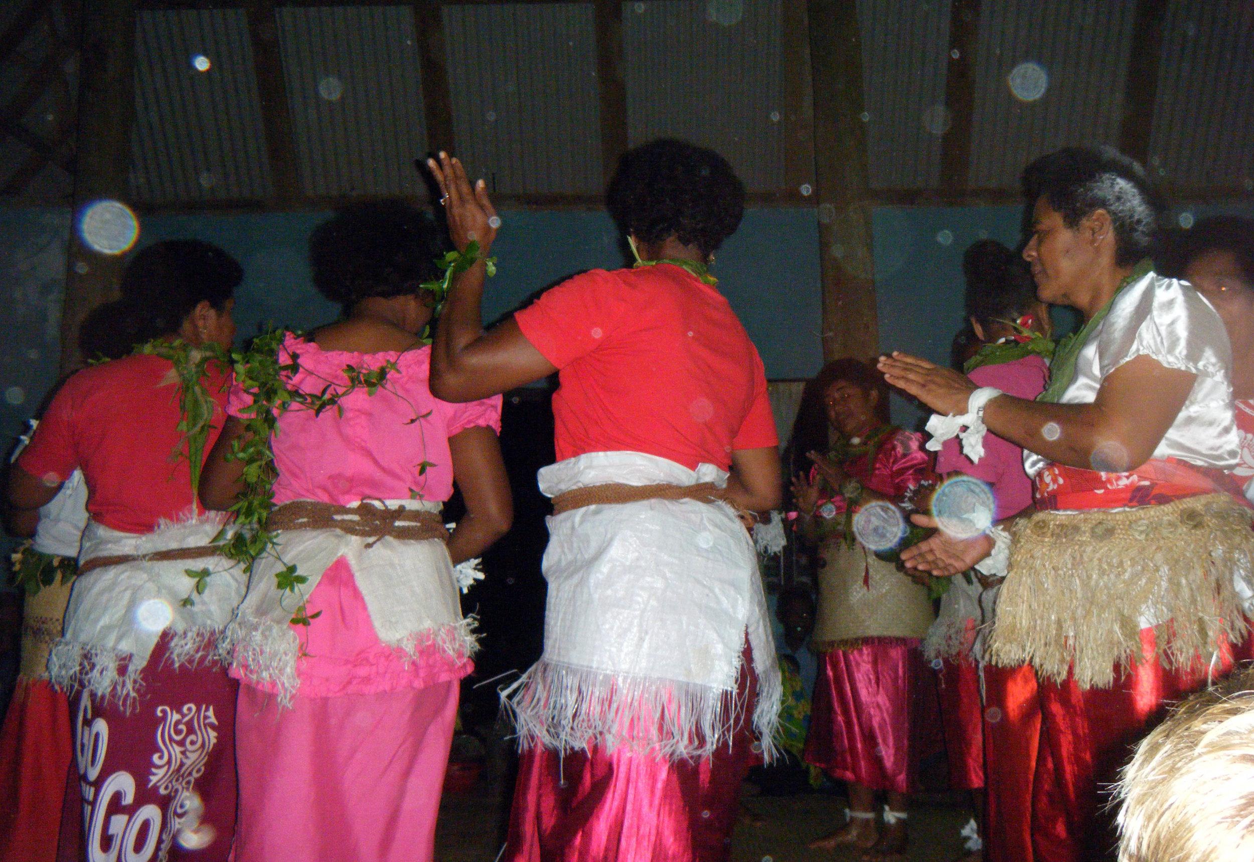 village dance performance.jpg