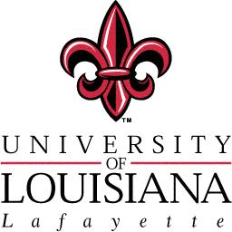 UL_Lafayette_Logo.png