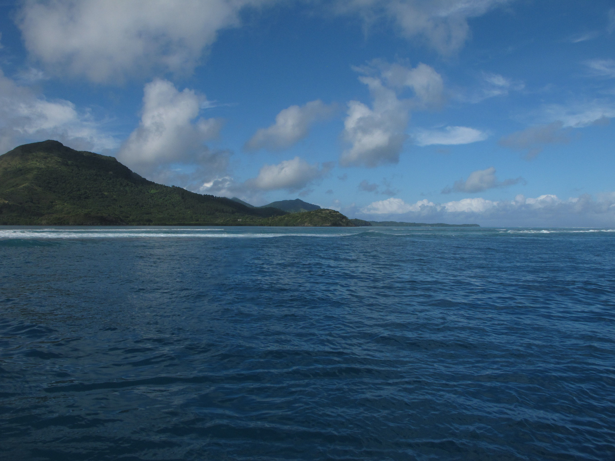 Matuku, Lau, Fiji.jpg