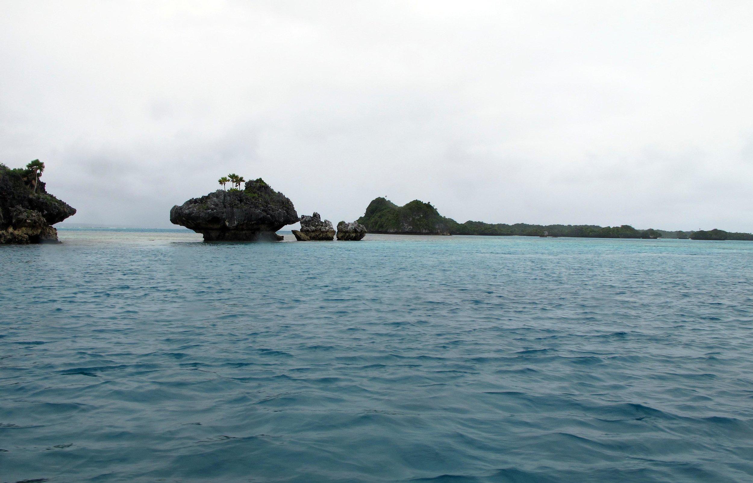 fulaga's lagoon.jpg