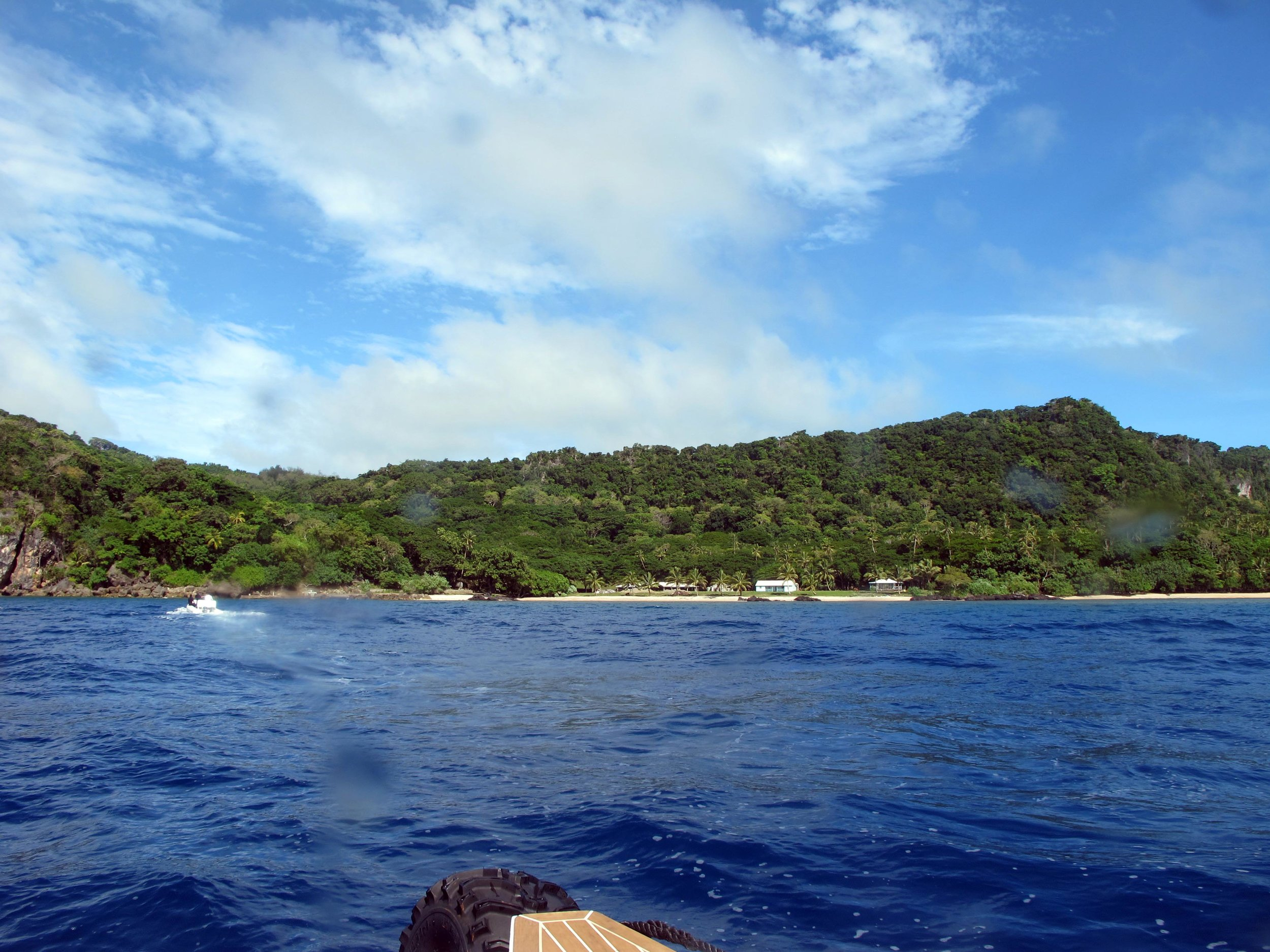 Mel Gibson's island 6-20-13.jpg