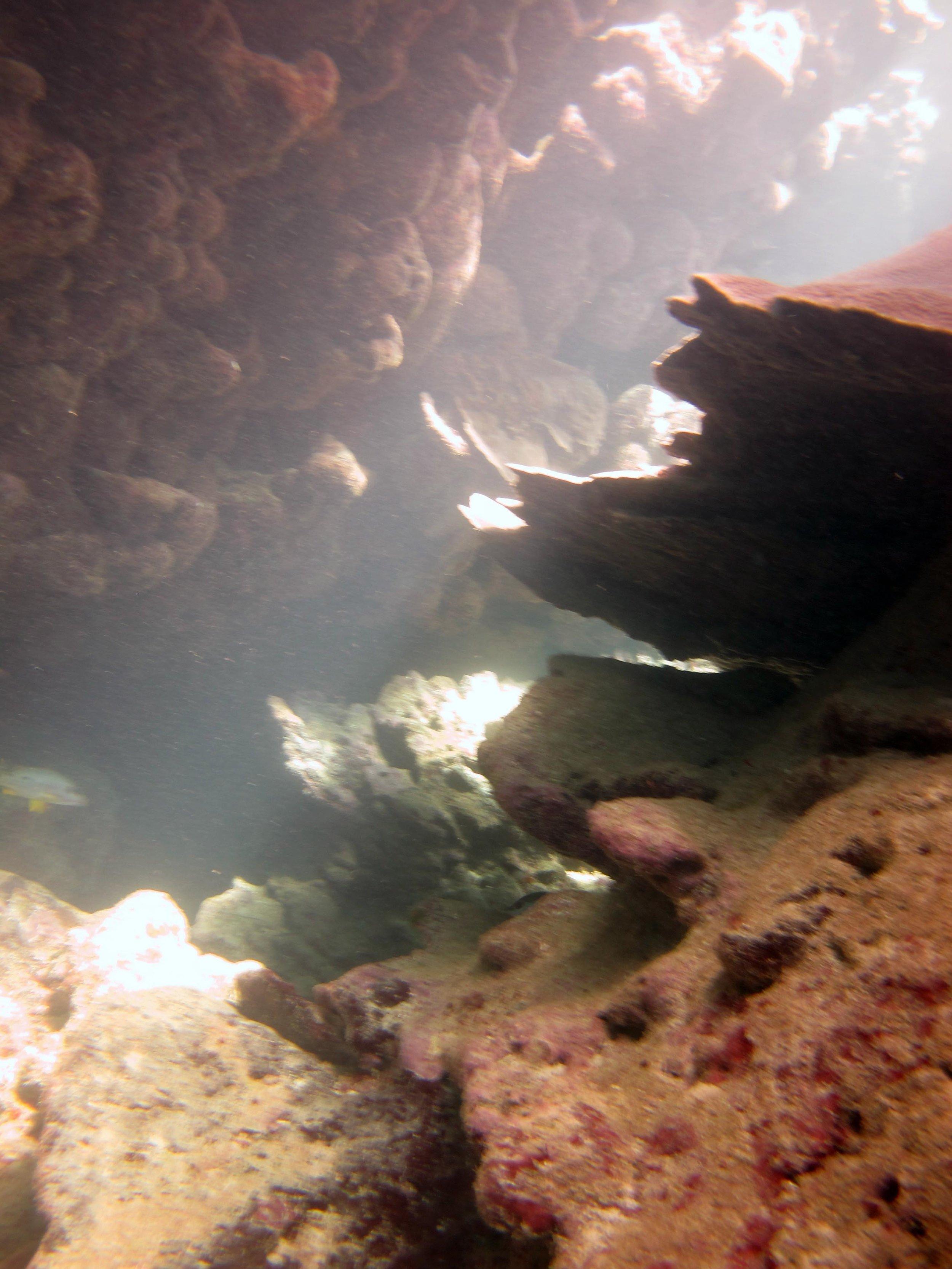 first cave.jpg