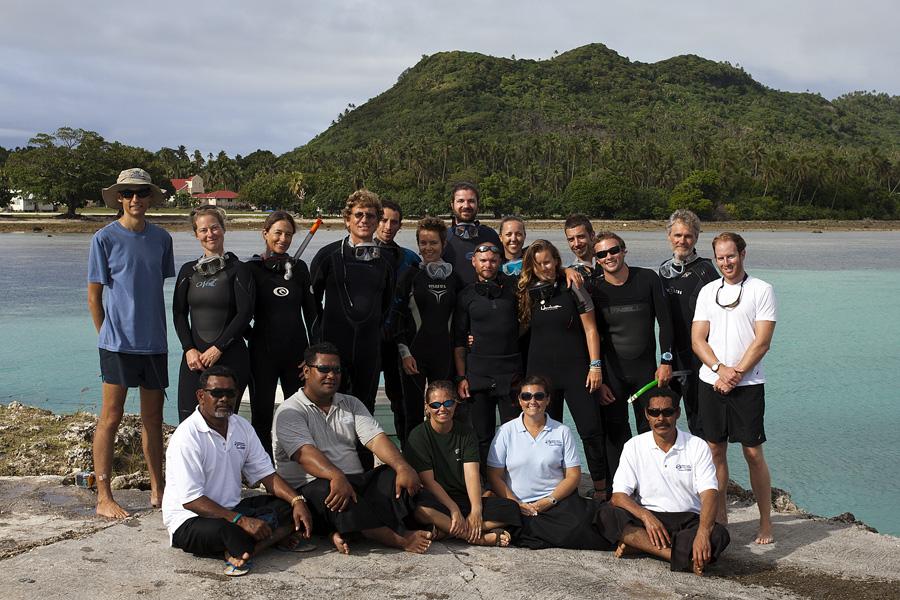 Tonga GroupPhoto.jpg