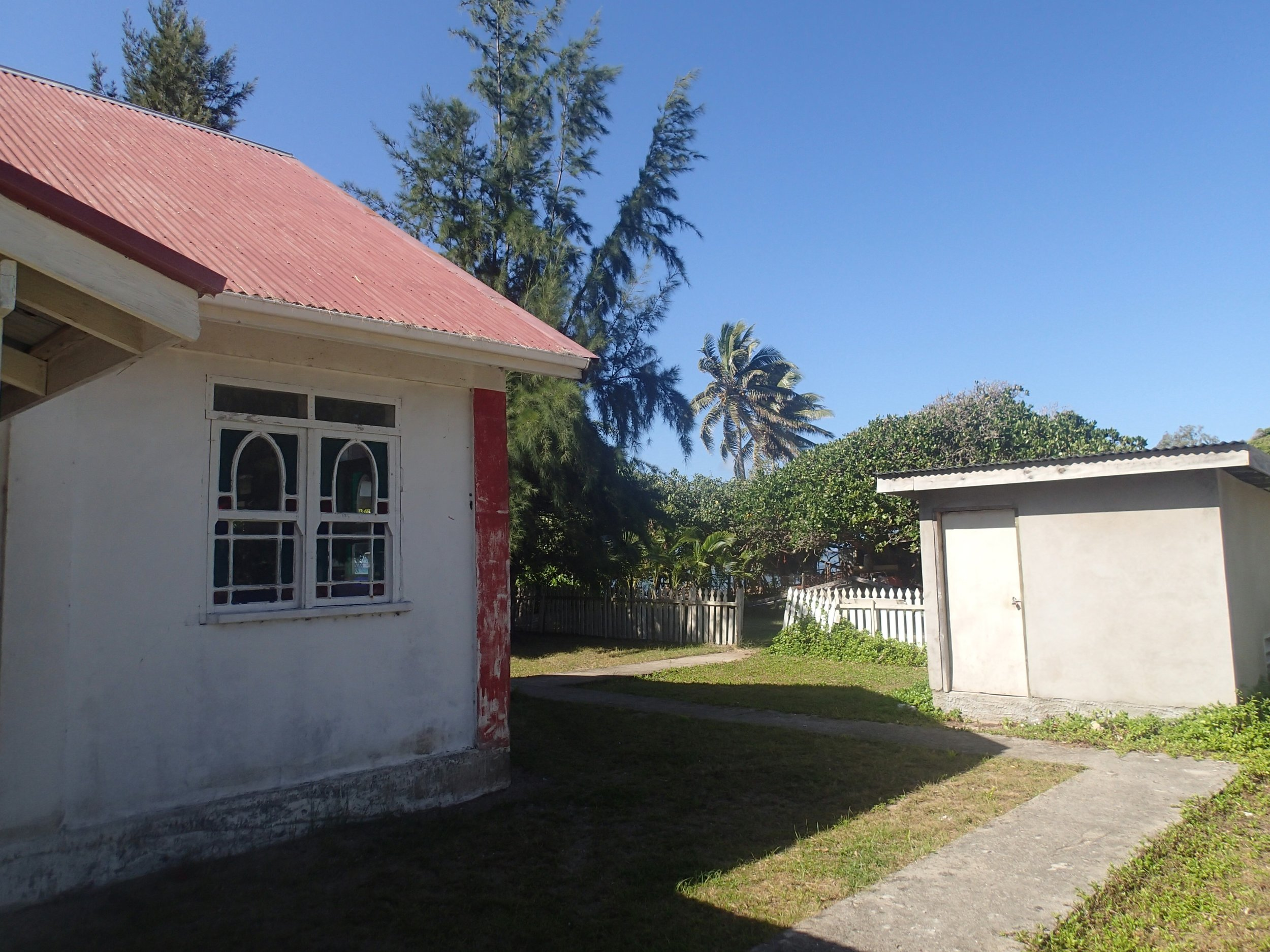 back of the church.JPG