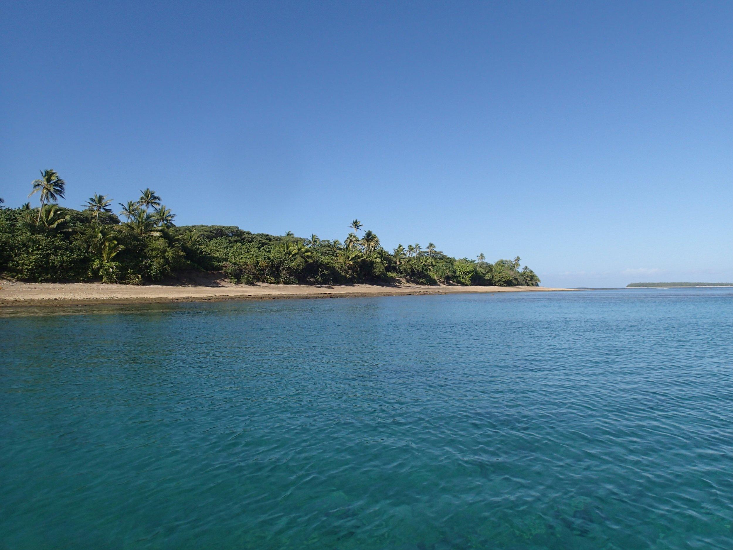 first Tonga land excursion.JPG