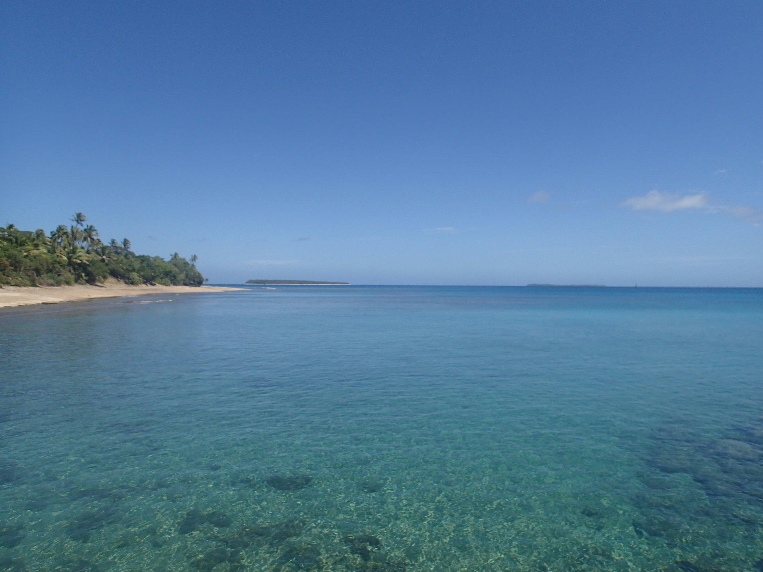 gorgeous seas.JPG