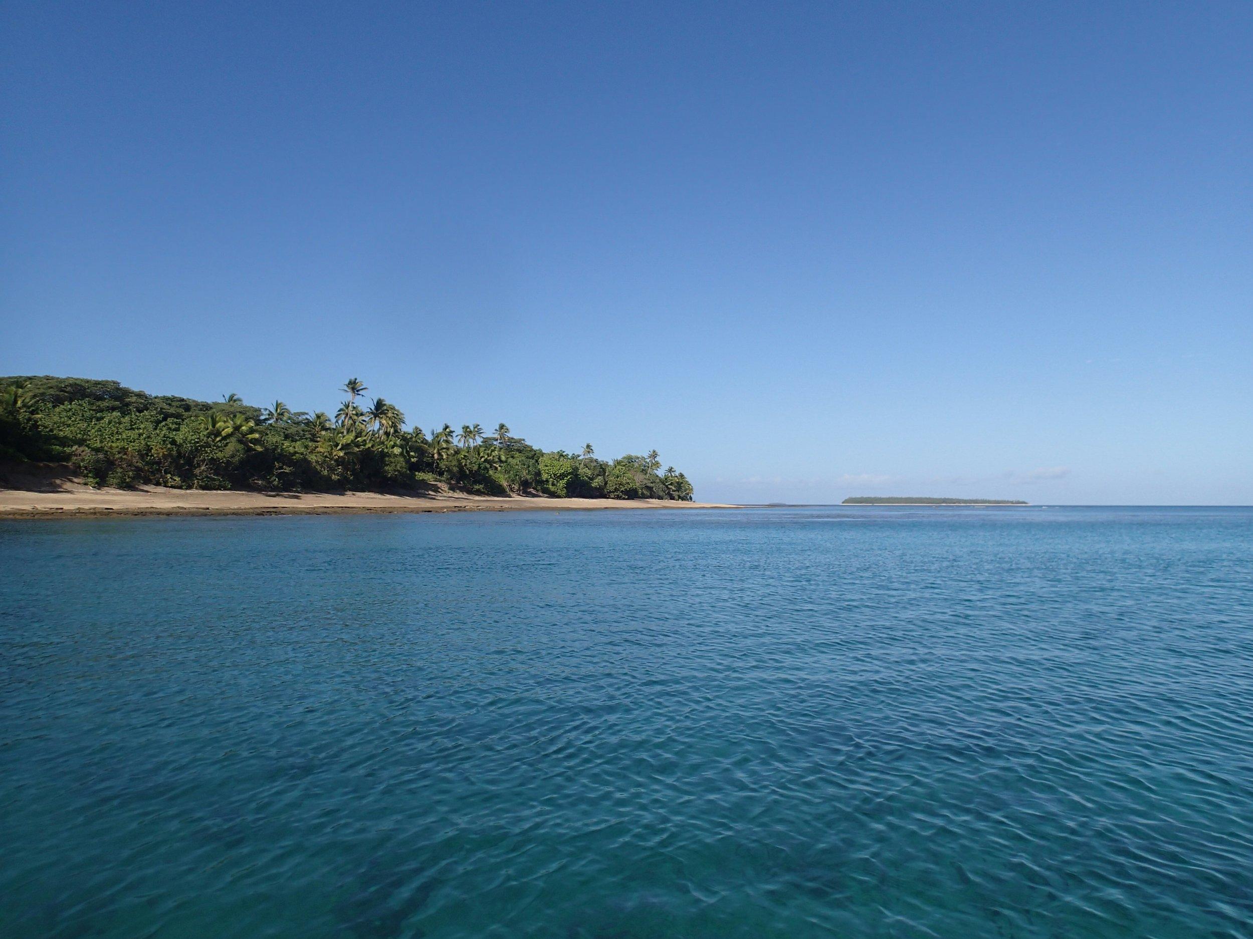 Ha'apai Archipelago.JPG