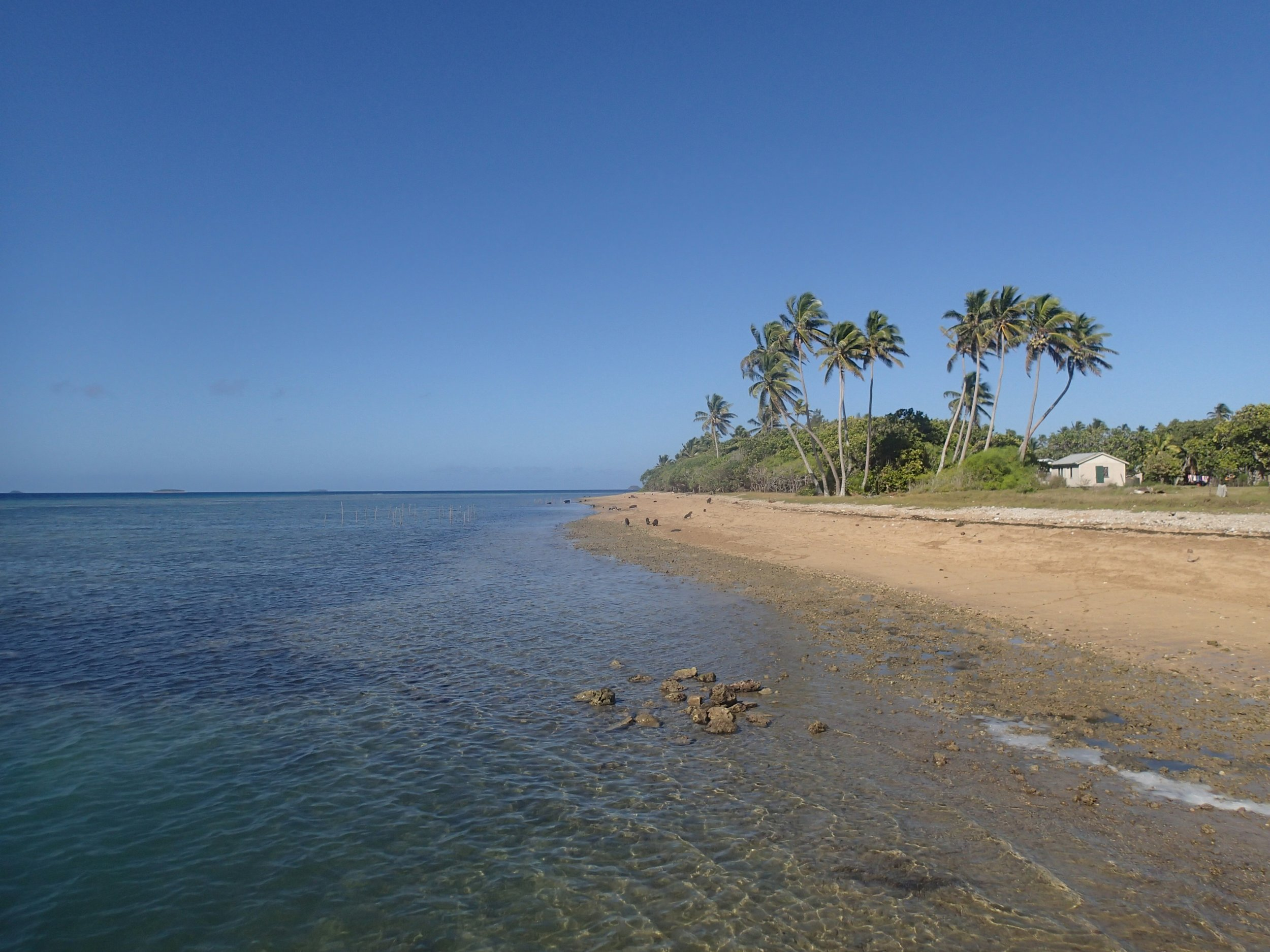 the amazing Ha'apai Archipelago.JPG
