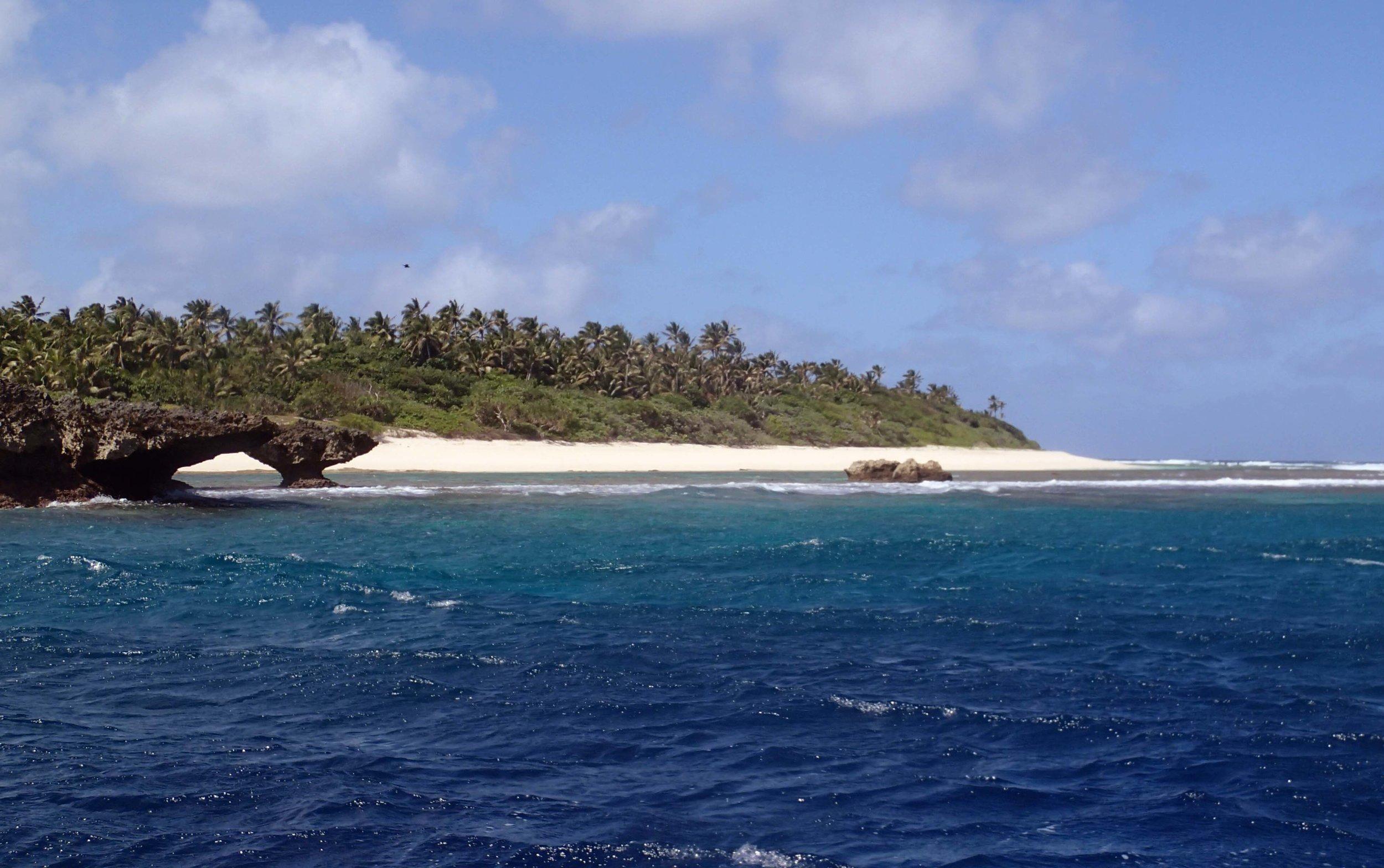empty beach.JPG