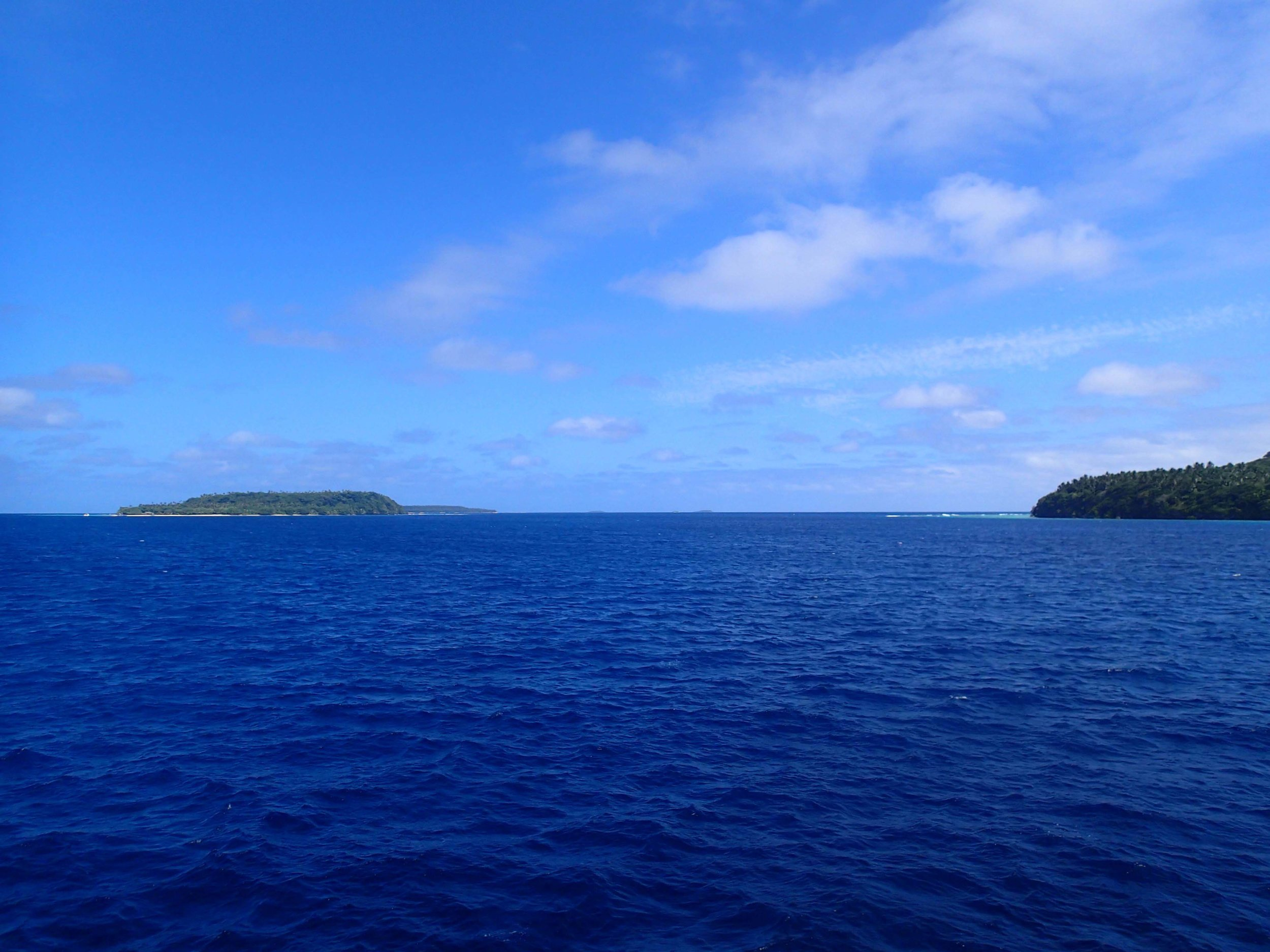 Vavau archipelago.jpg