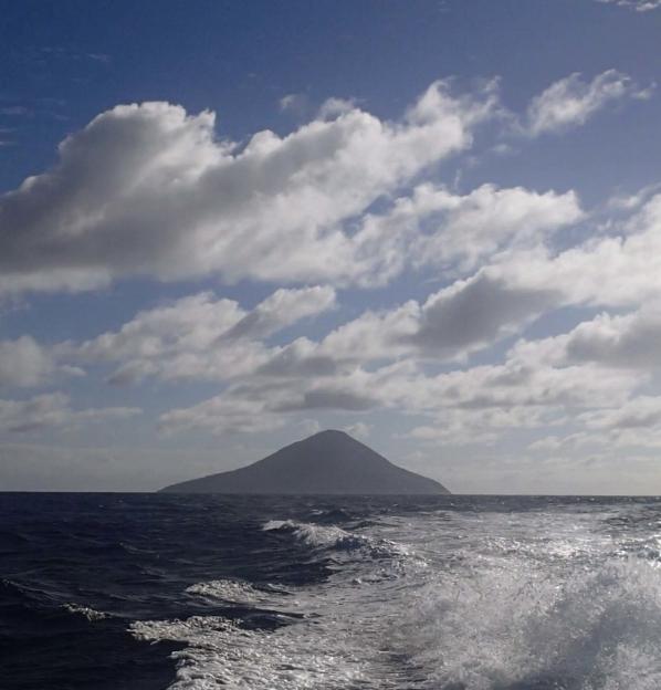 Niua volcano.jpg