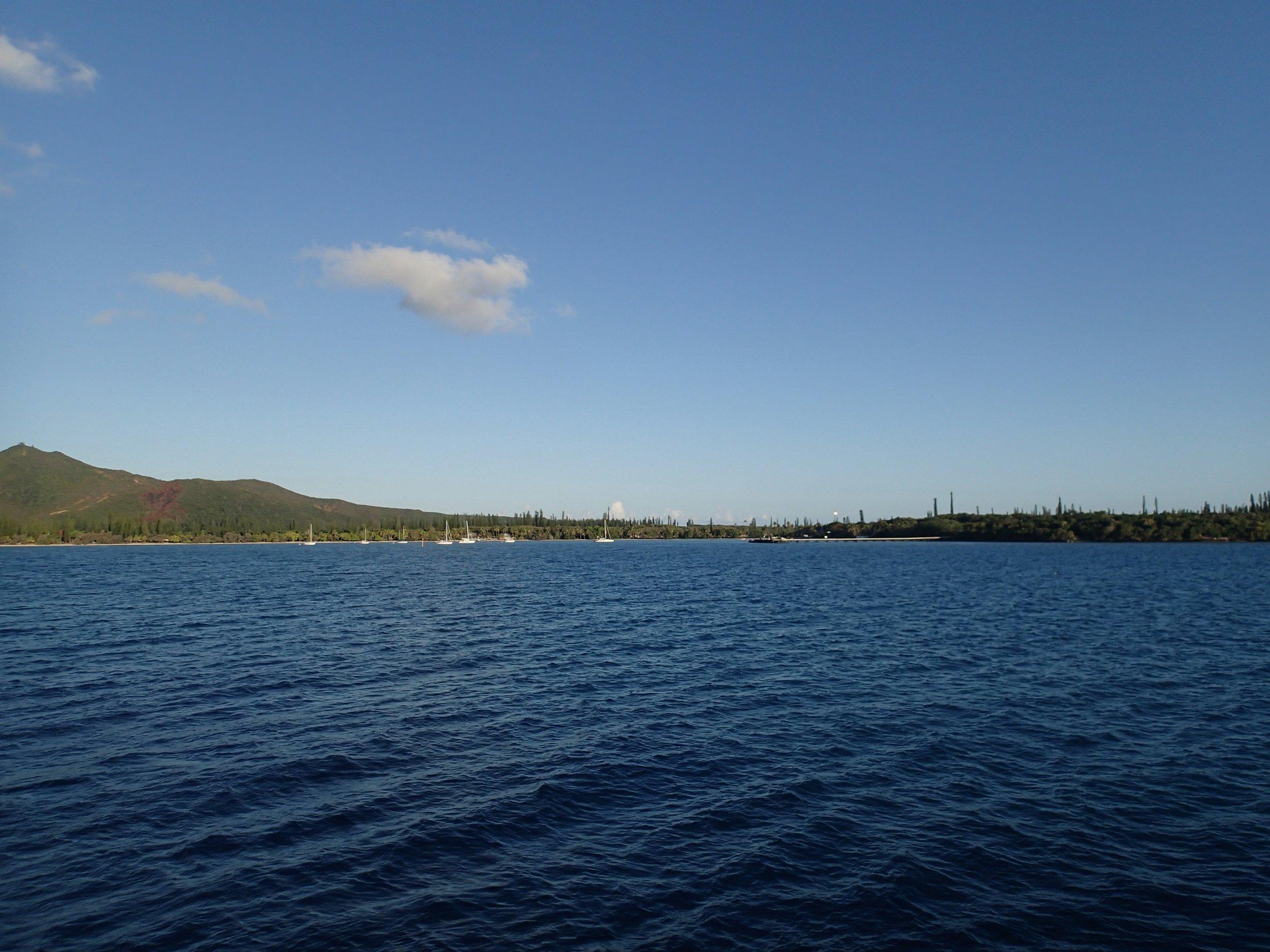 Vao, Isles de Pines.jpg