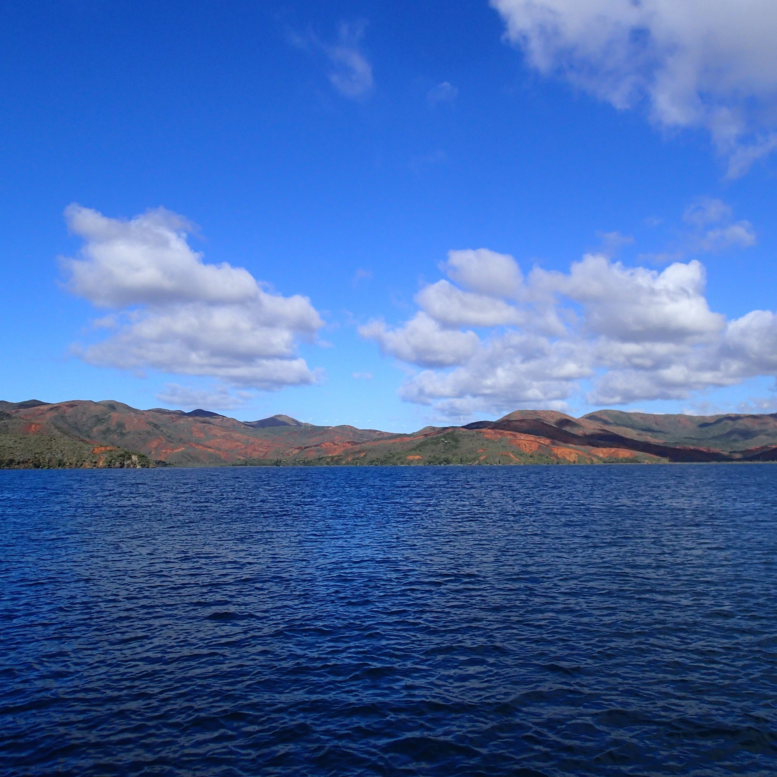 Prony Bay.jpg