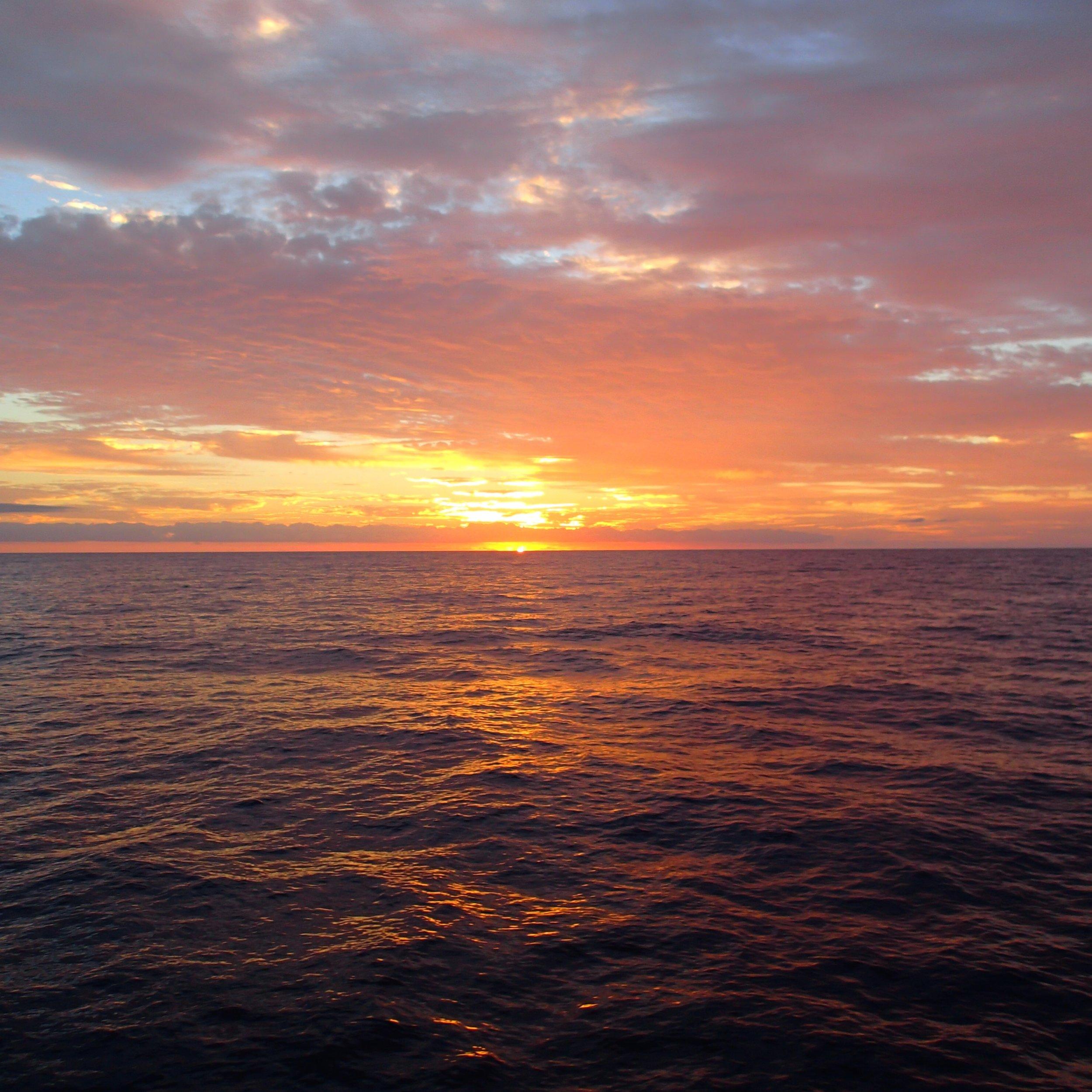 11-5-13 sunset.jpg