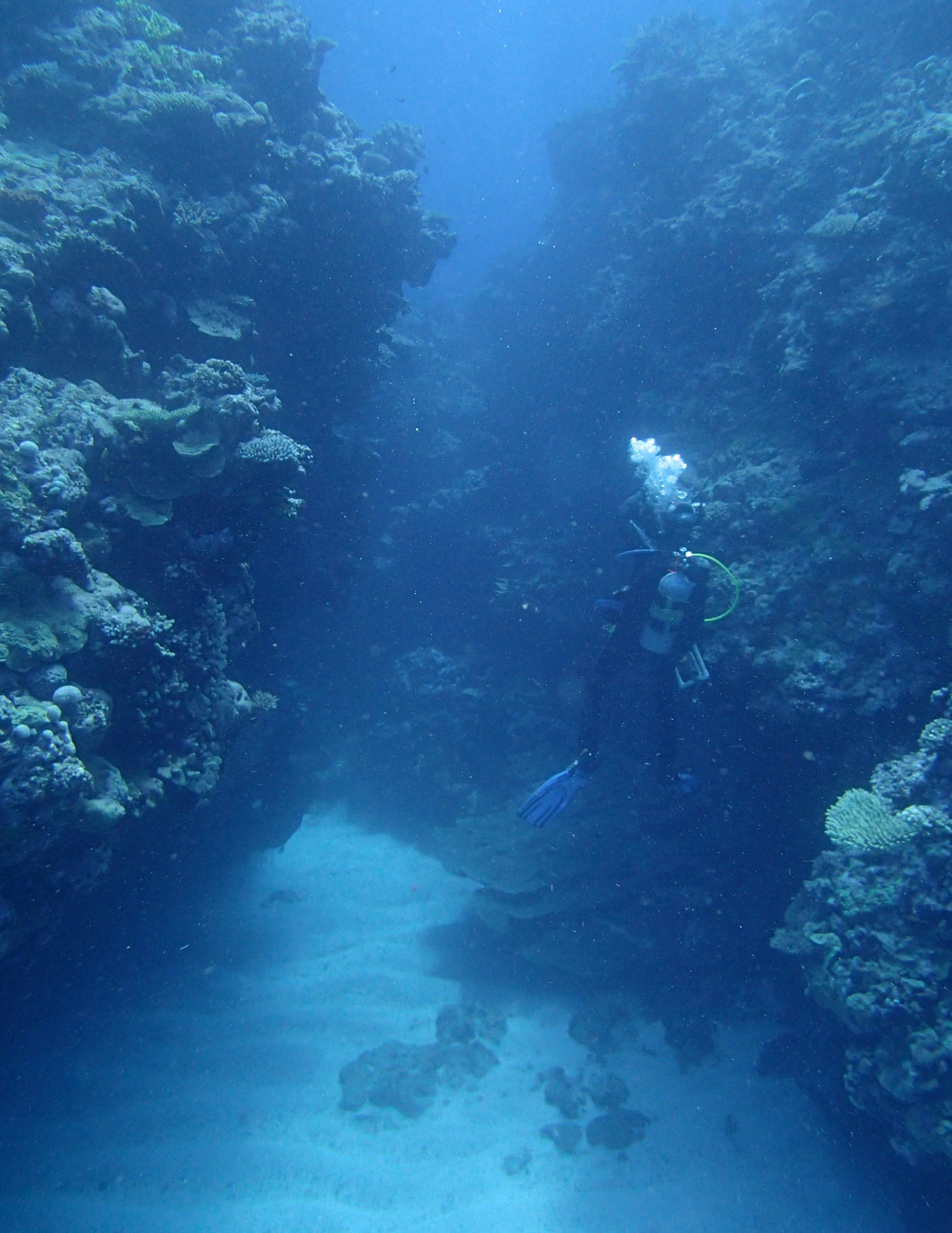 coral cavern.jpg