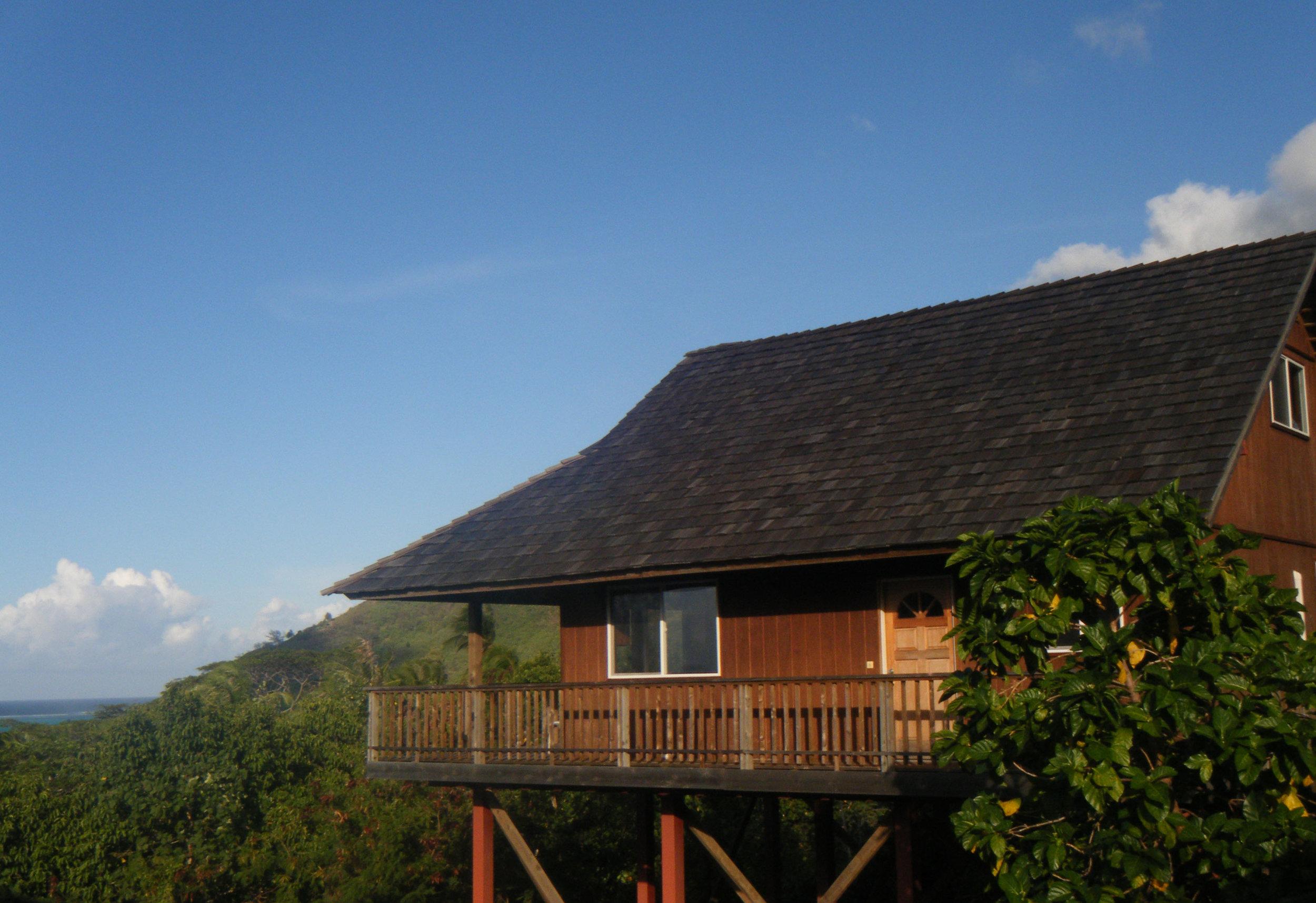 bungalow at dus.jpg