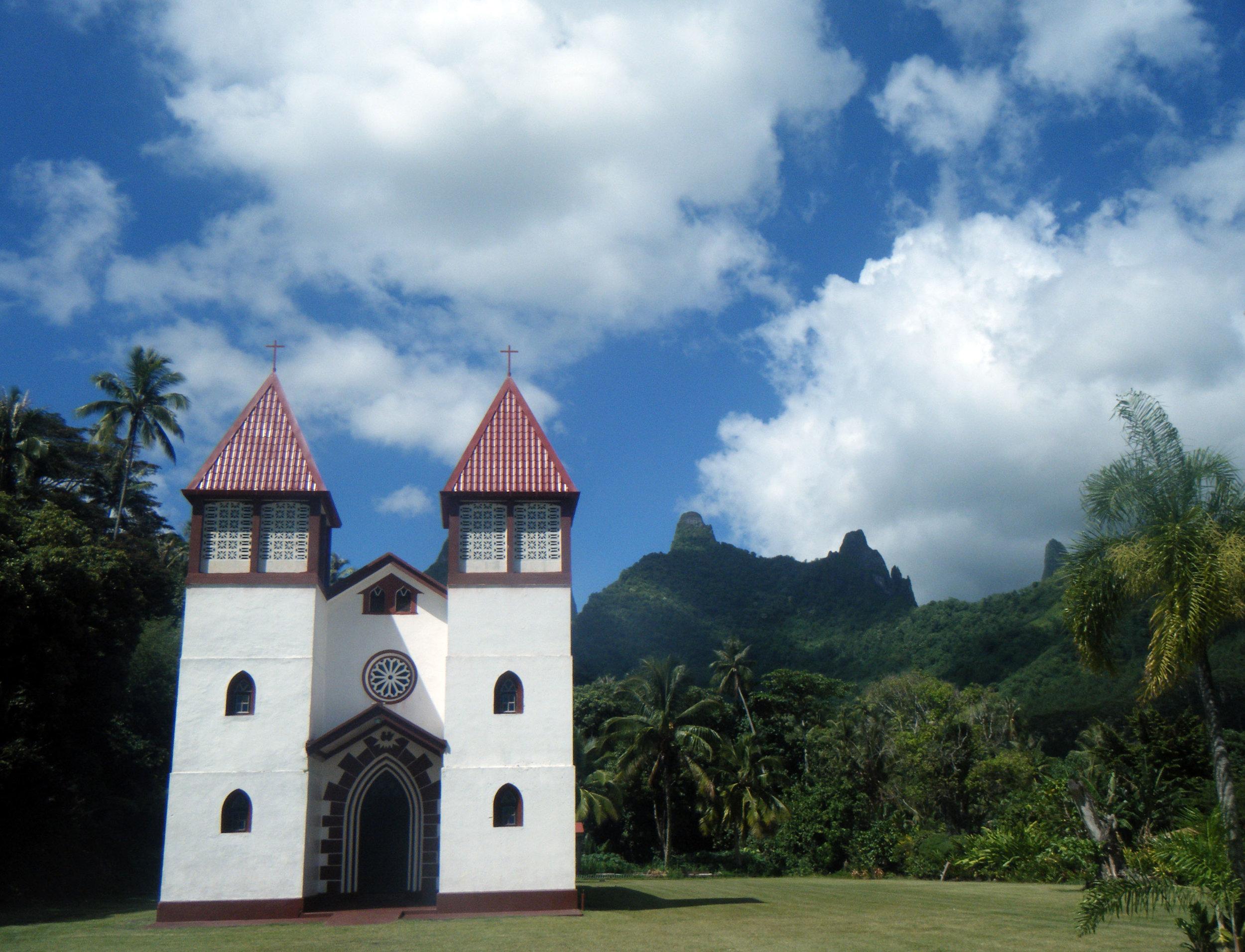 Catholic Church.jpg