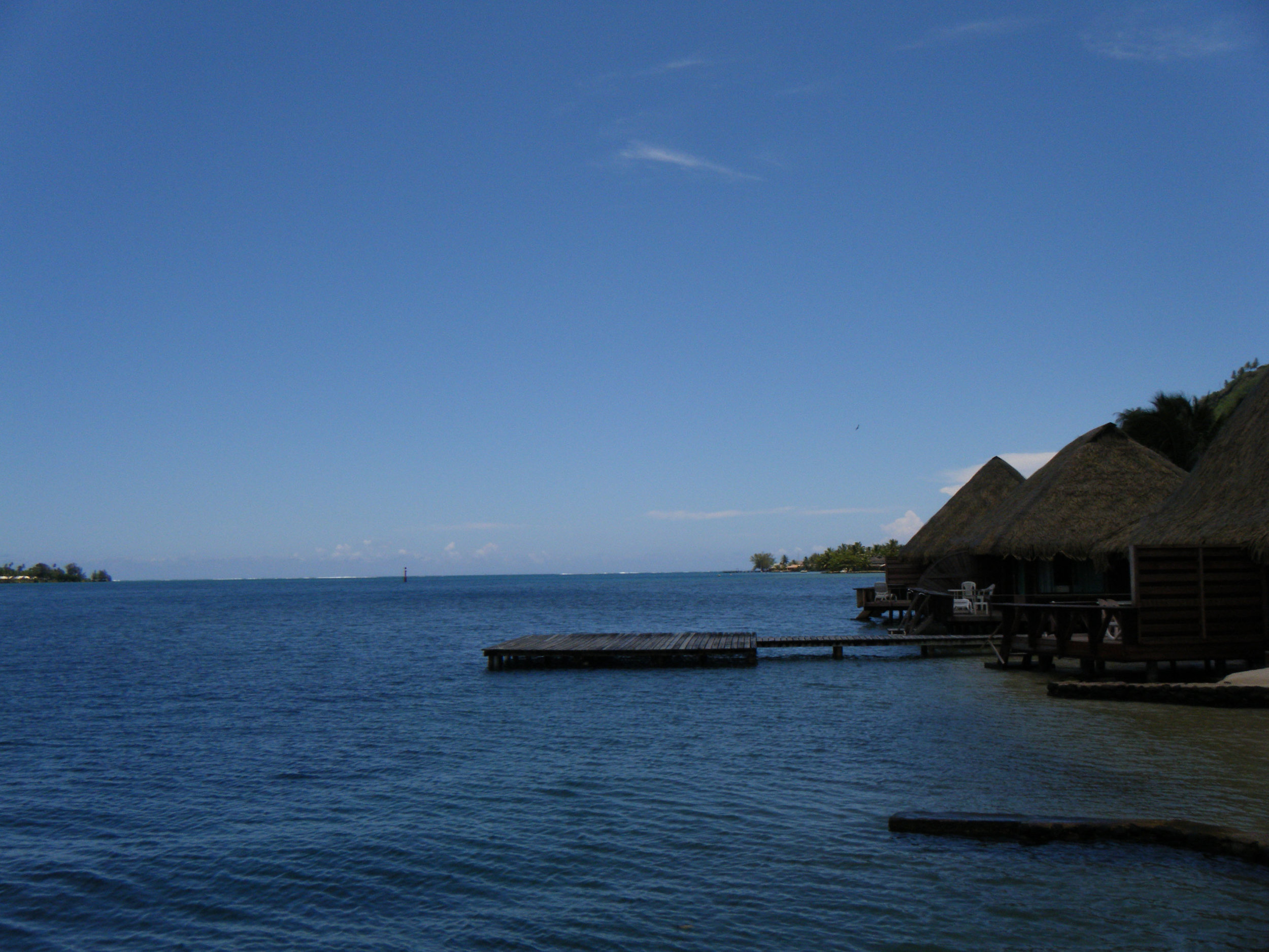 Bali Hai bungalows.jpg