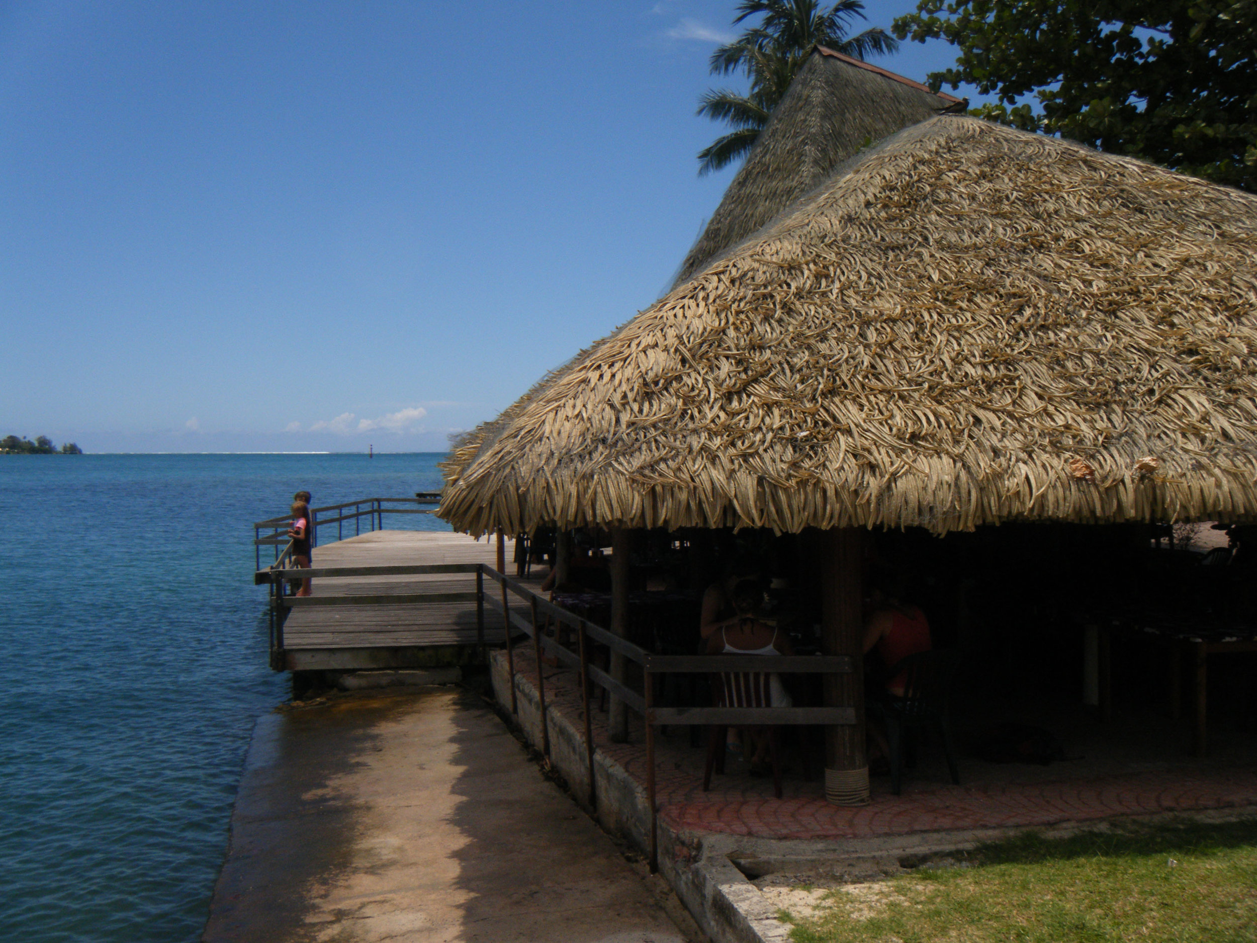 Bali Hai restaurant.jpg