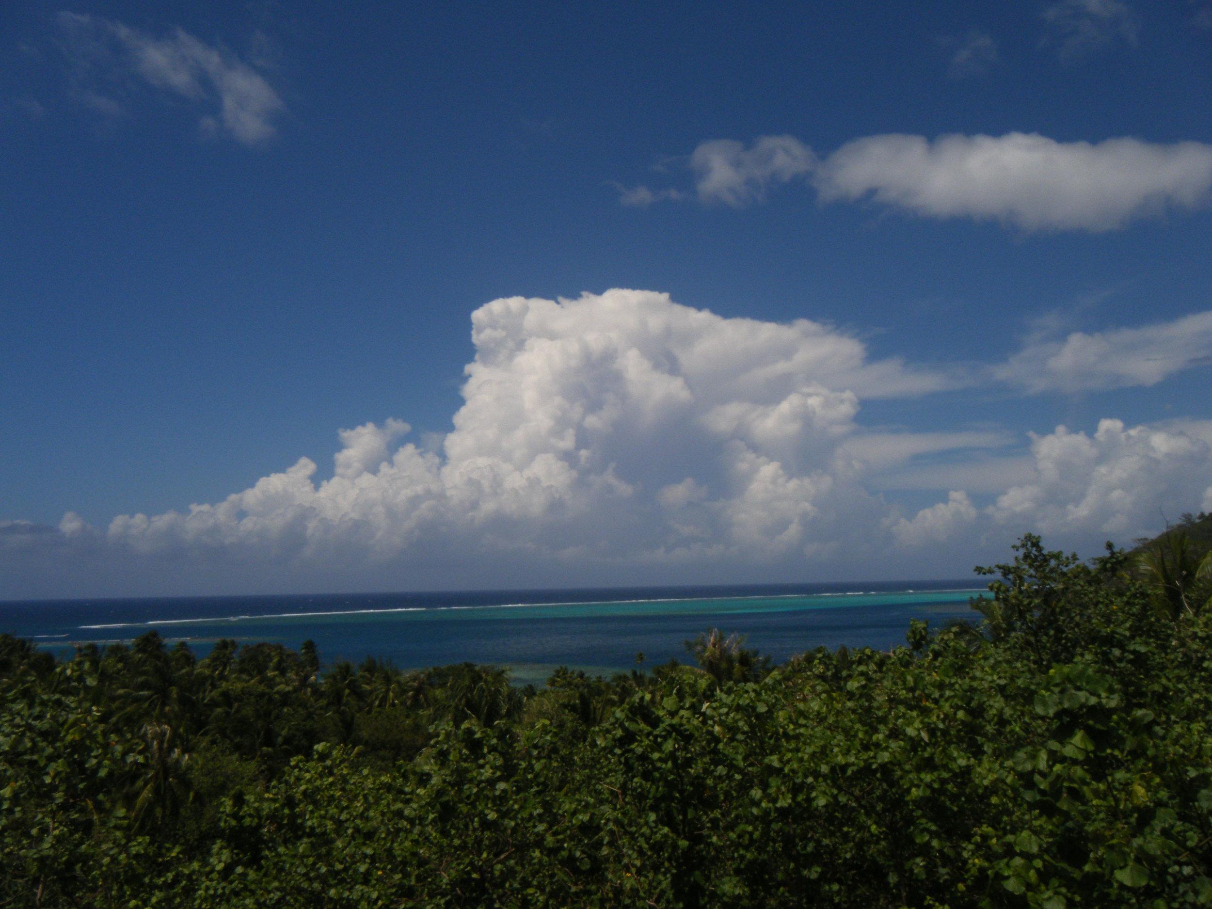 GML bungalow vista.jpg