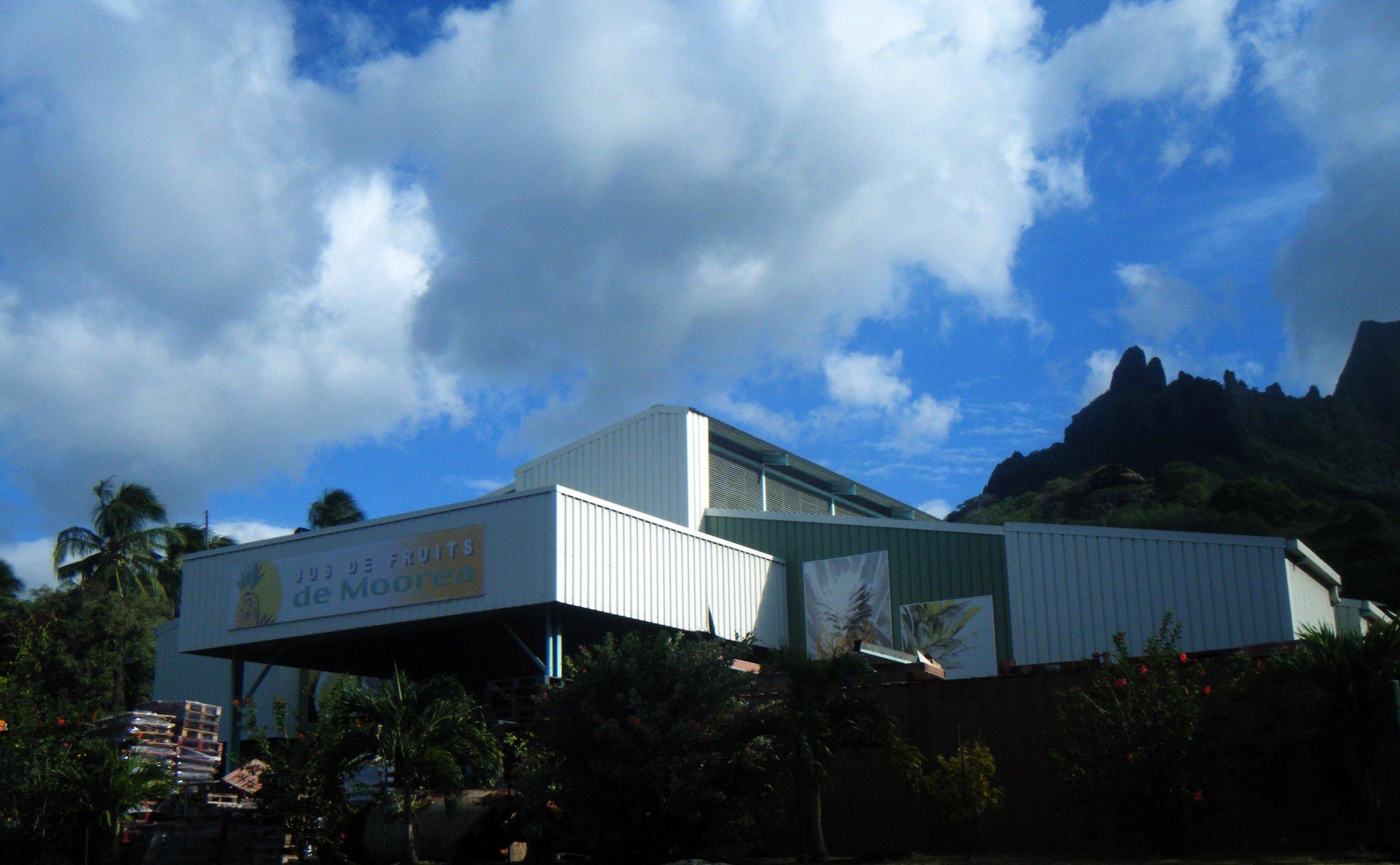 Rotui Juice Factory.jpg