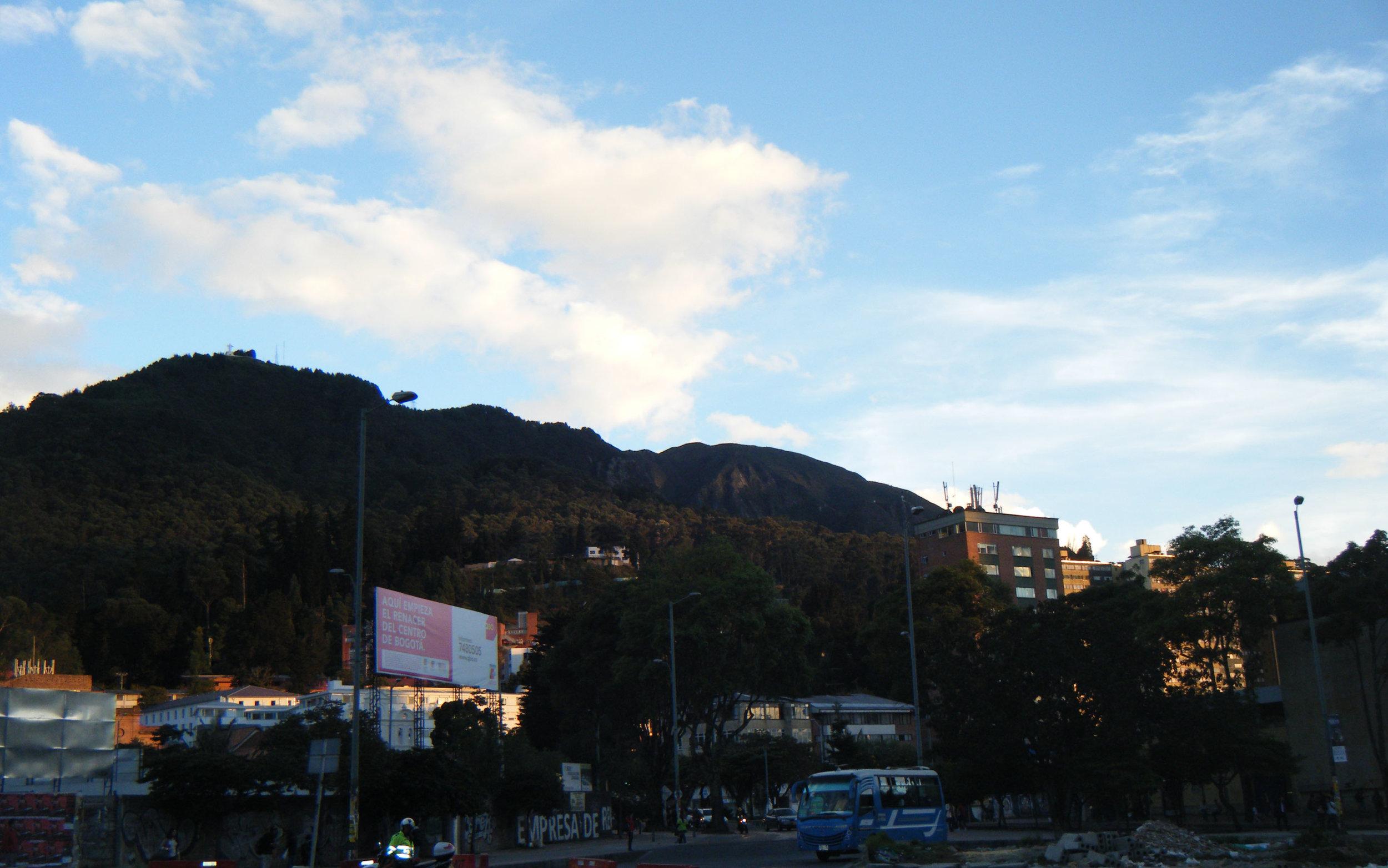 Bogota 10-3-12.jpg