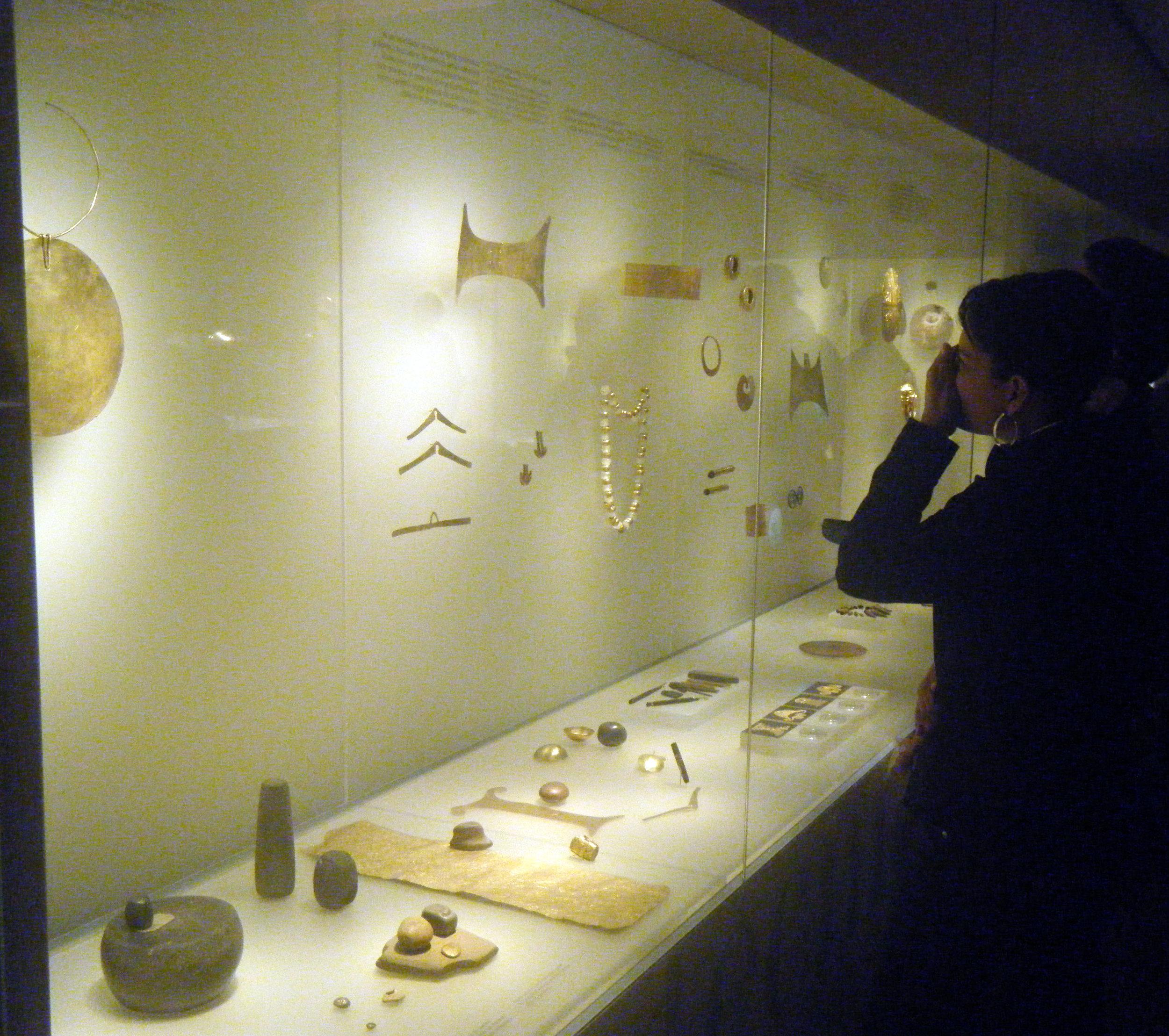 gold museum.jpg