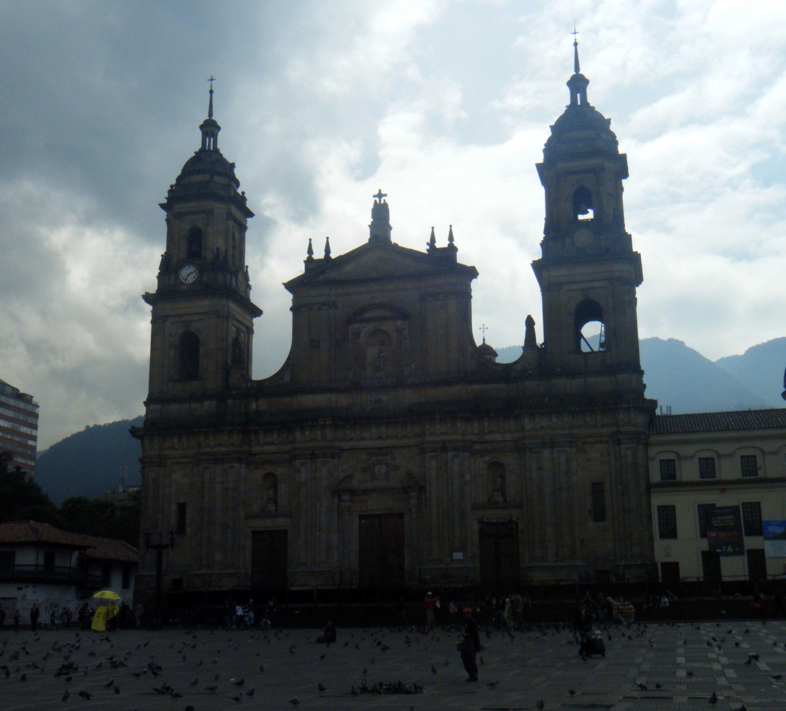 main cathedral.jpg